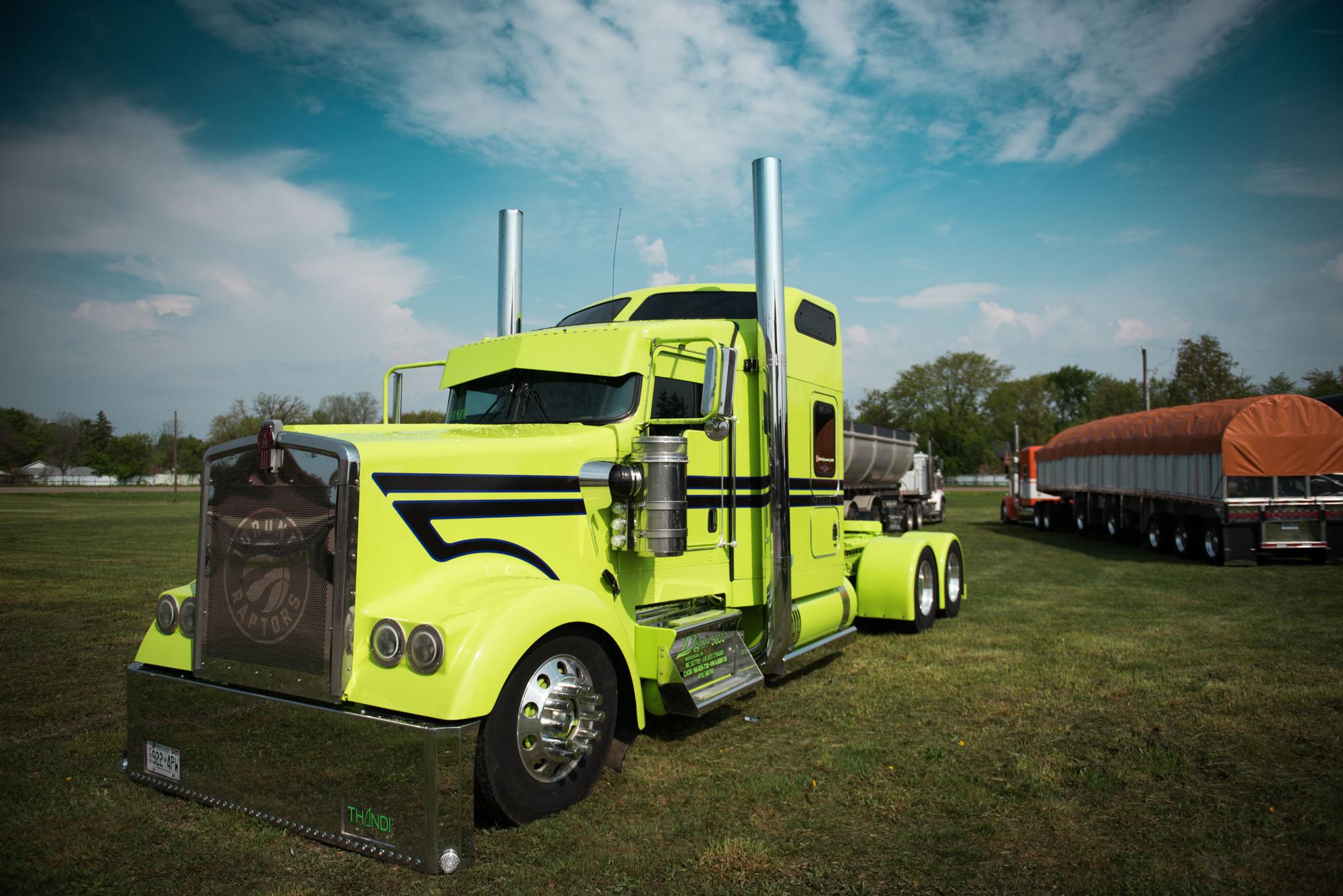 Truck Show Shots (1 of 45).jpg