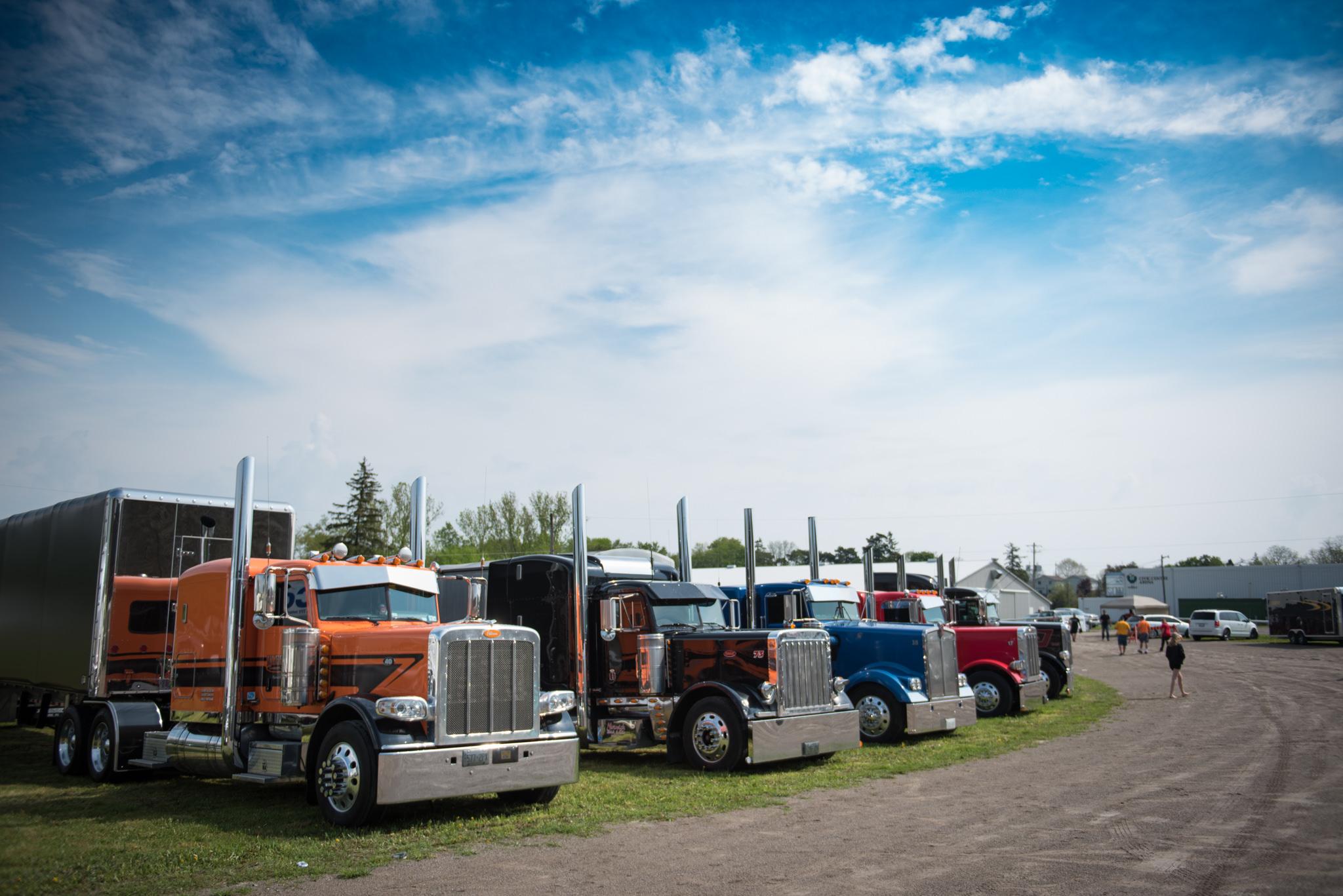 Truck Show Shots (5 of 45).jpg