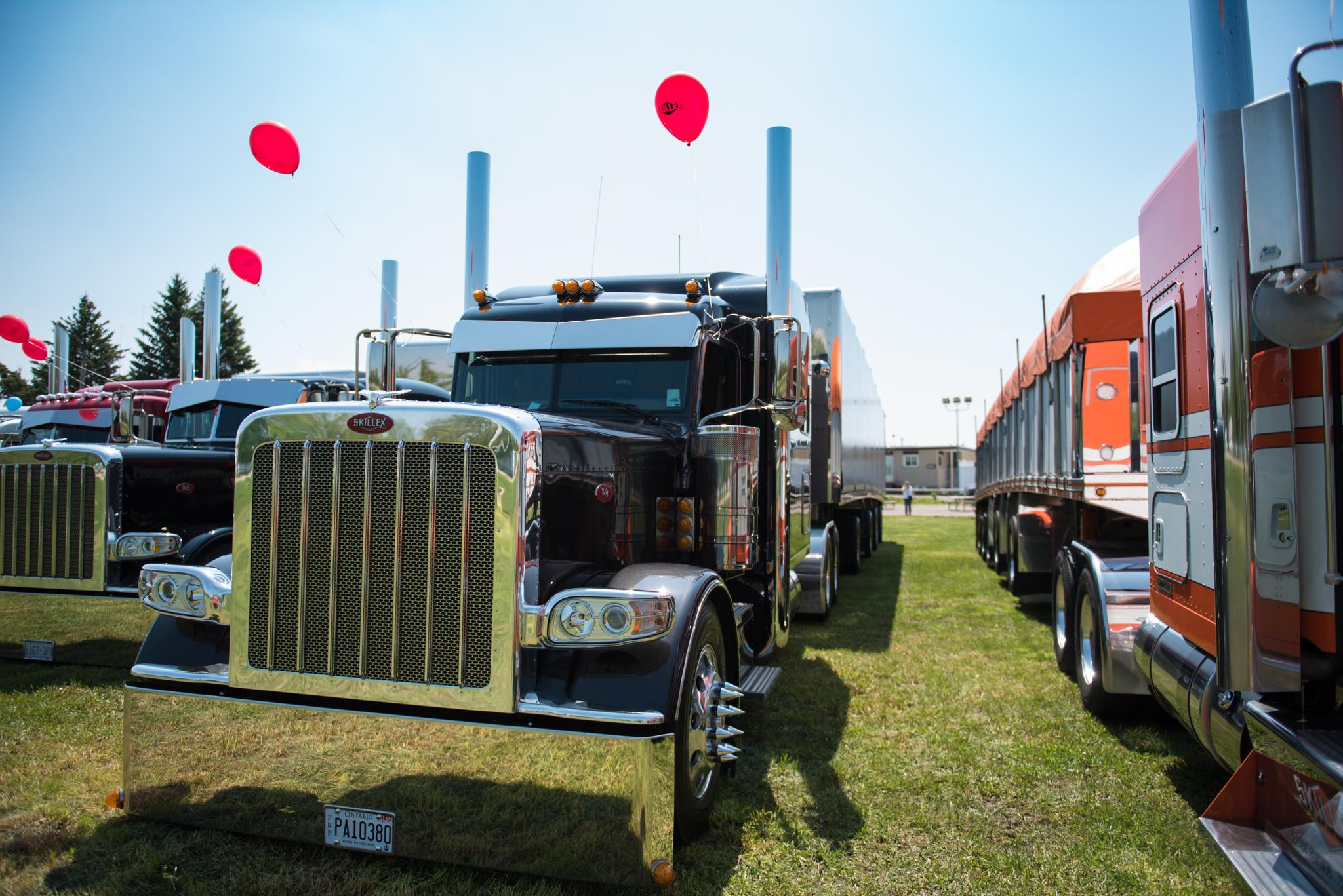 Truck Show Shots (10 of 45).jpg