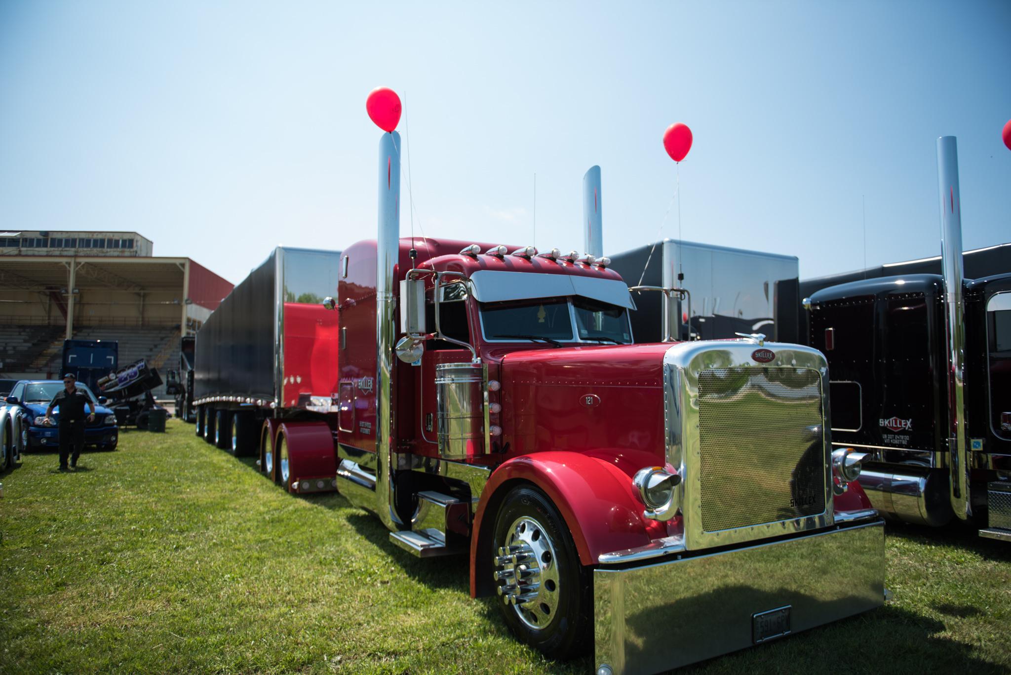 Truck Show Shots (11 of 45).jpg