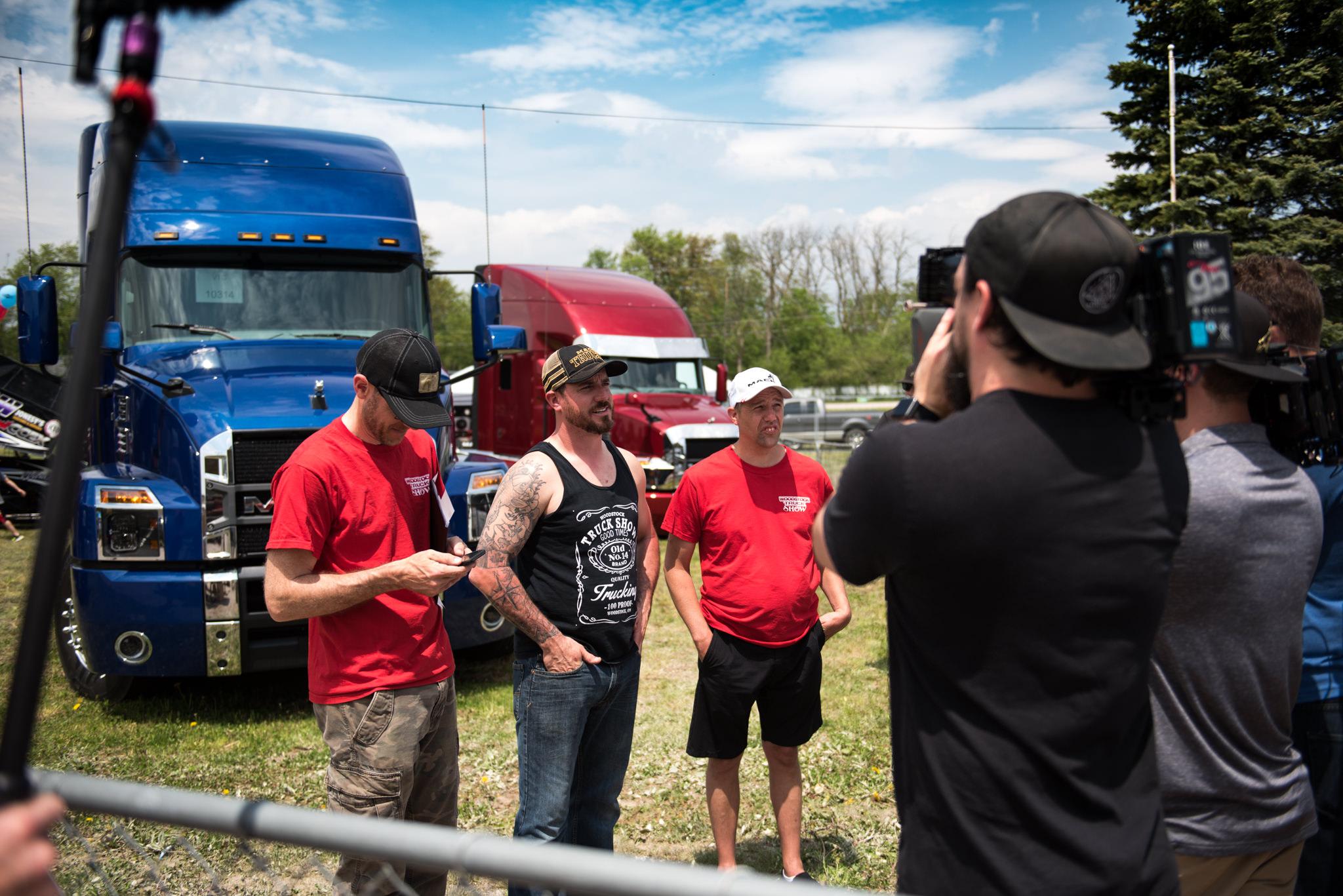 Truck Show Shots (15 of 45).jpg