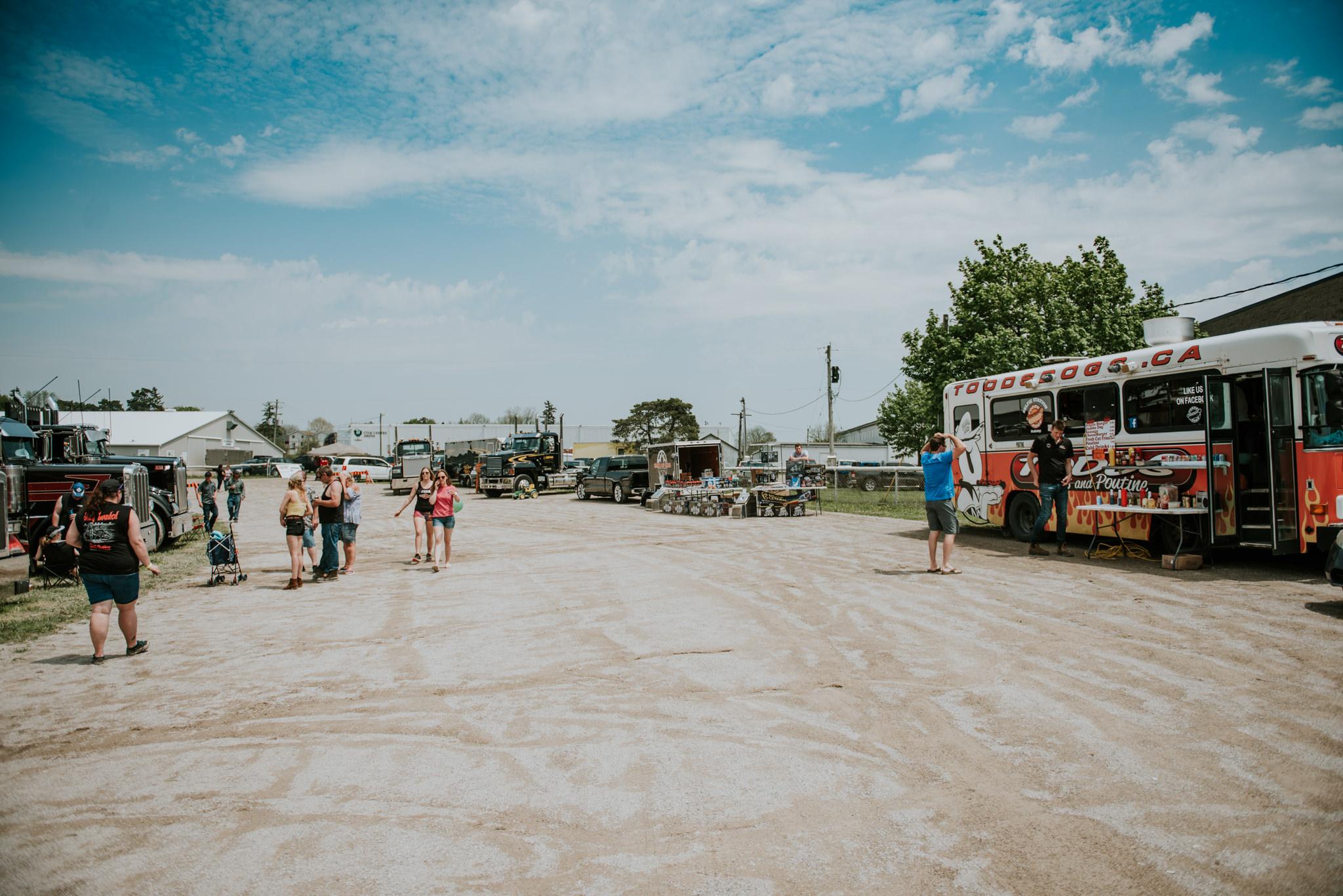 Truck Show Shots (18 of 45).jpg
