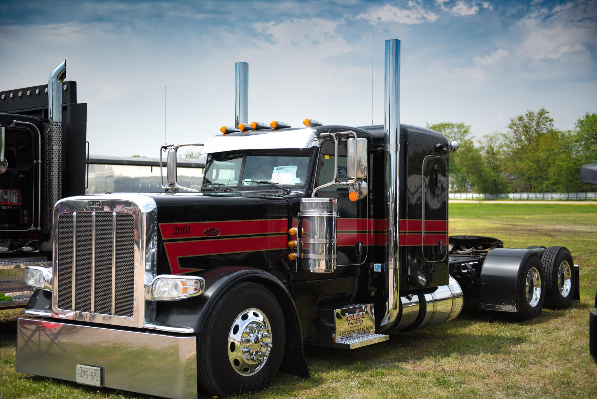 Truck Show Shots (21 of 45).jpg
