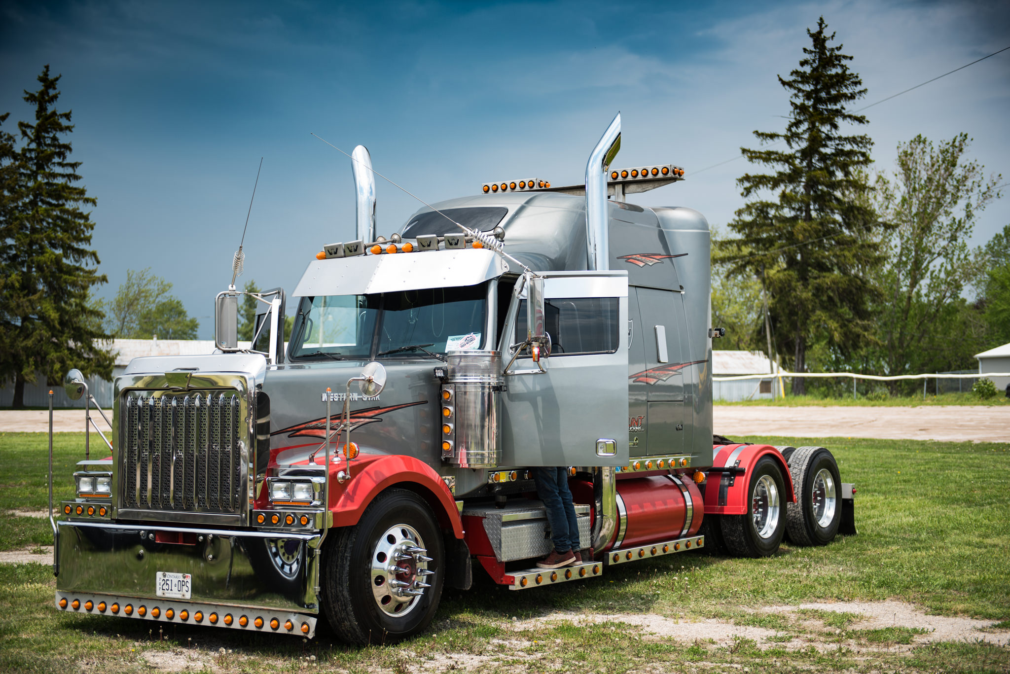 Truck Show Shots (34 of 45).jpg