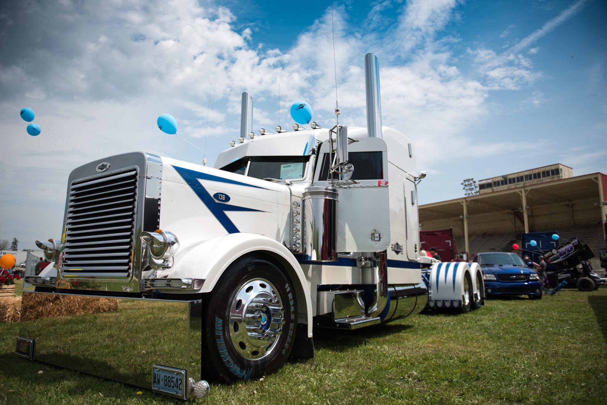 Truck Show Shots (38 of 45).jpg