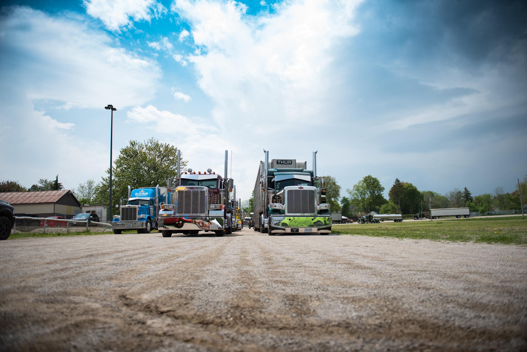 Truck Show Shots (40 of 45).jpg