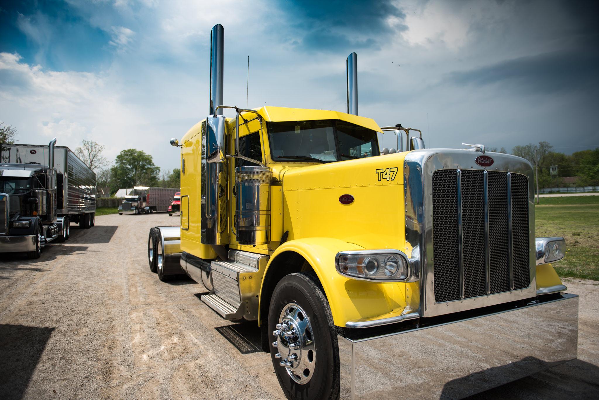 Truck Show Shots (42 of 45).jpg