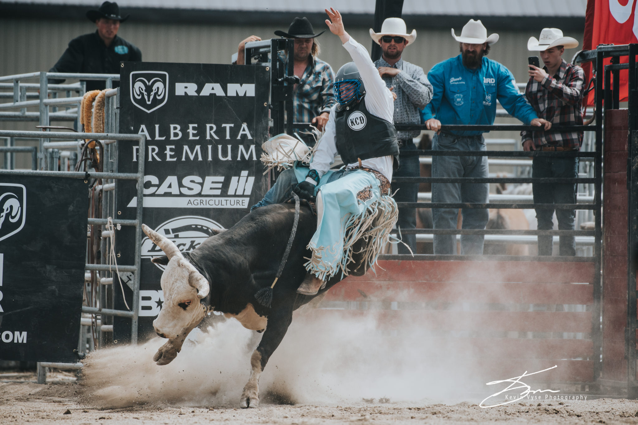 RAM RODEO (43 of 85).jpg