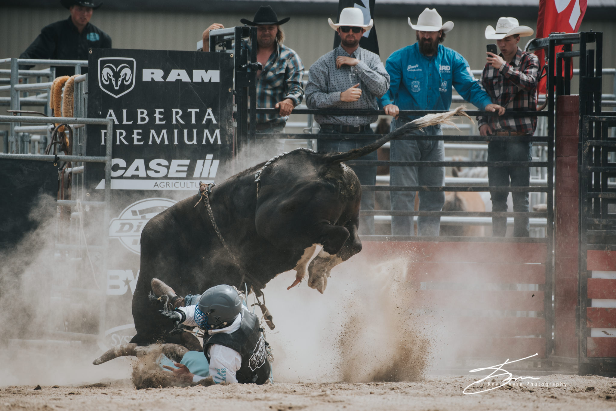 RAM RODEO (44 of 85).jpg