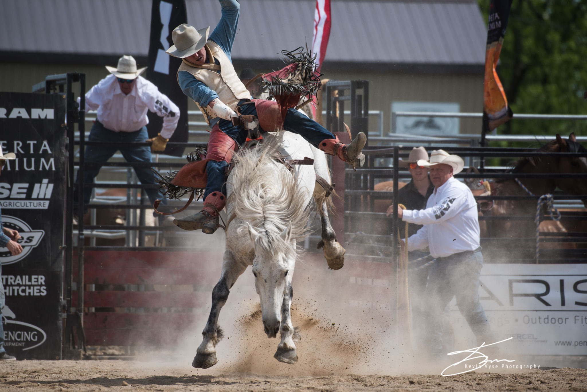 RAM RODEO (49 of 85).jpg