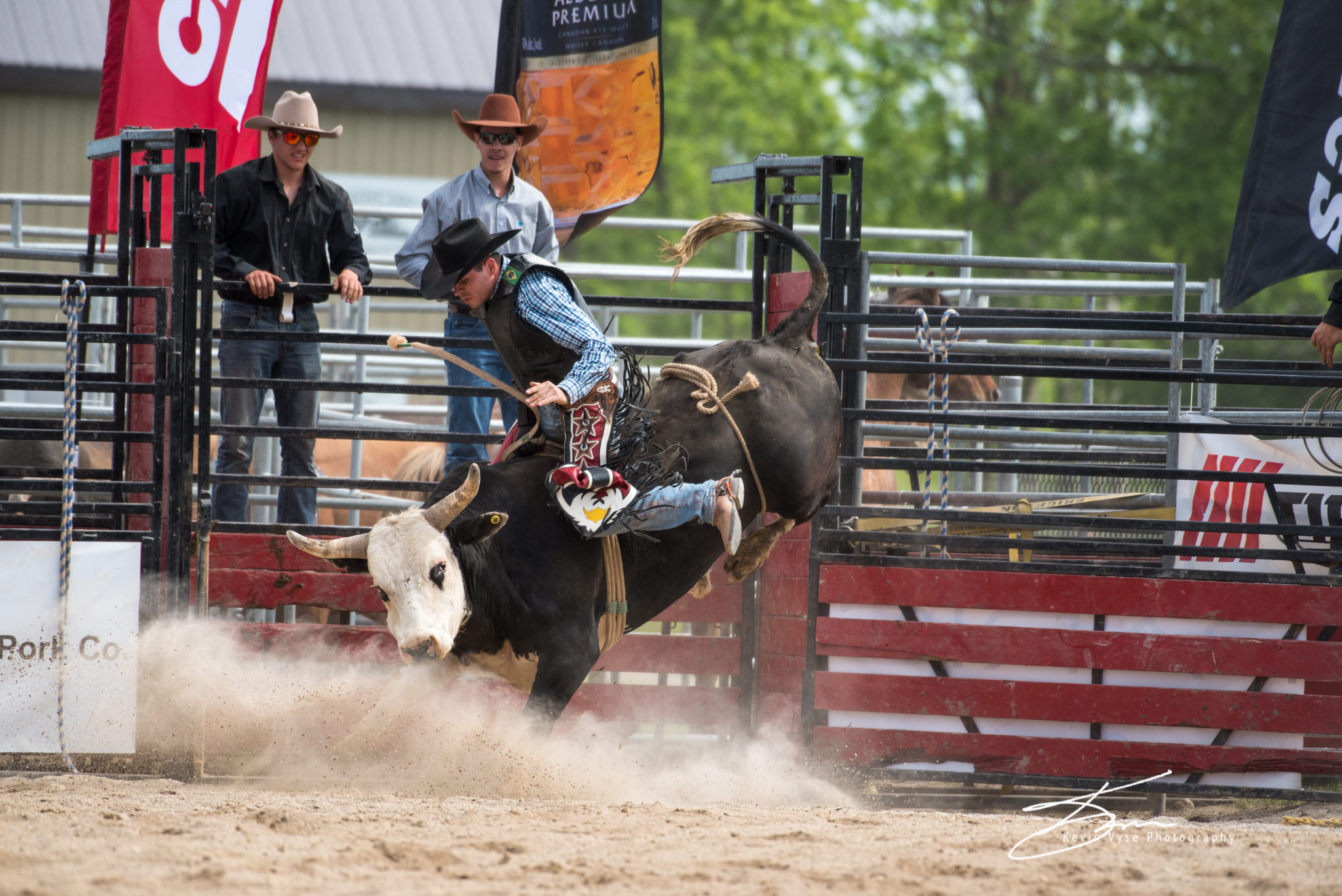RAM RODEO (80 of 85).jpg