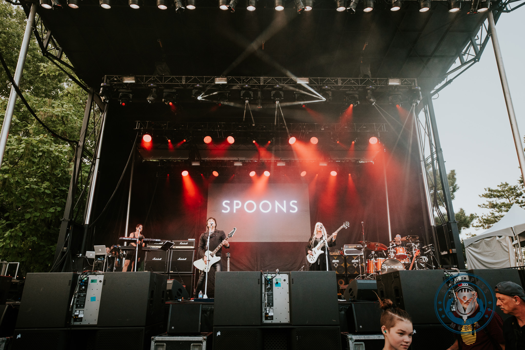 The Spoons (11 of 21).jpg