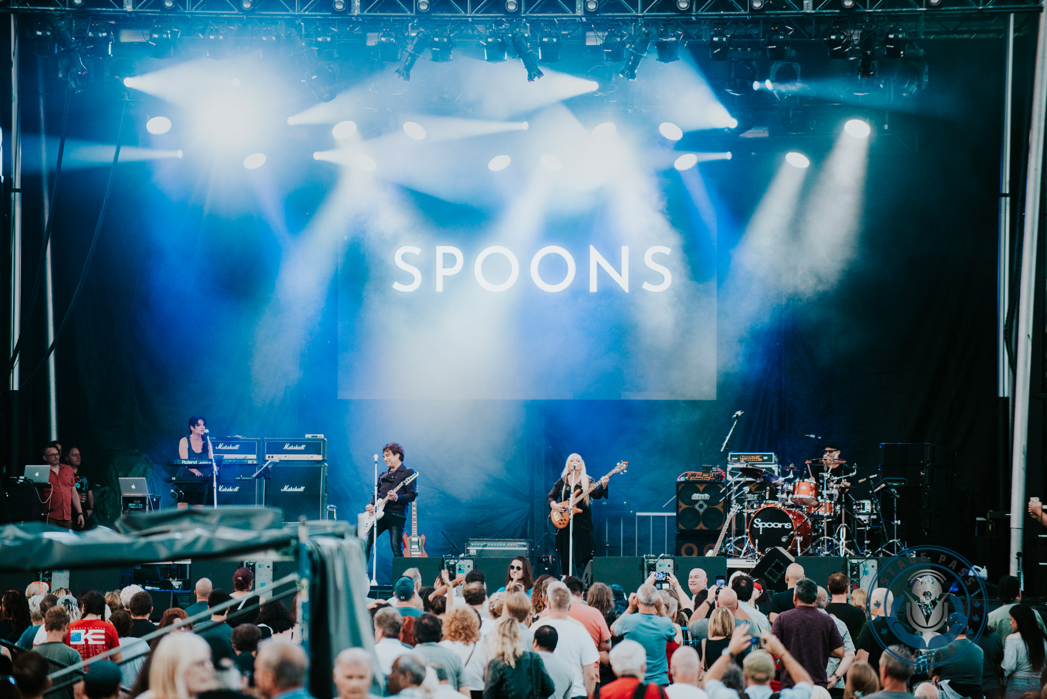 The Spoons (21 of 21).jpg