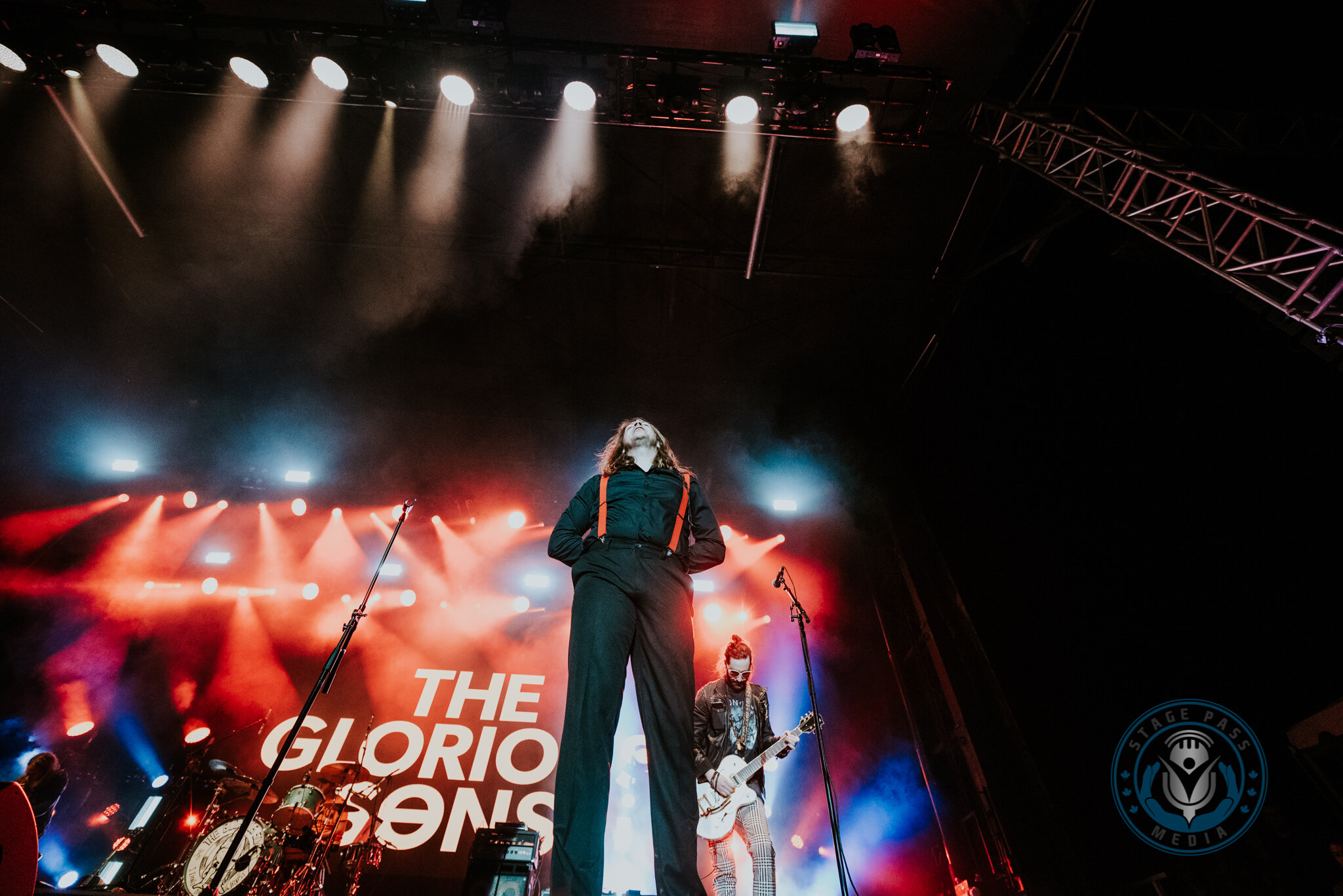 The Glorious Sons (14 of 38).jpg