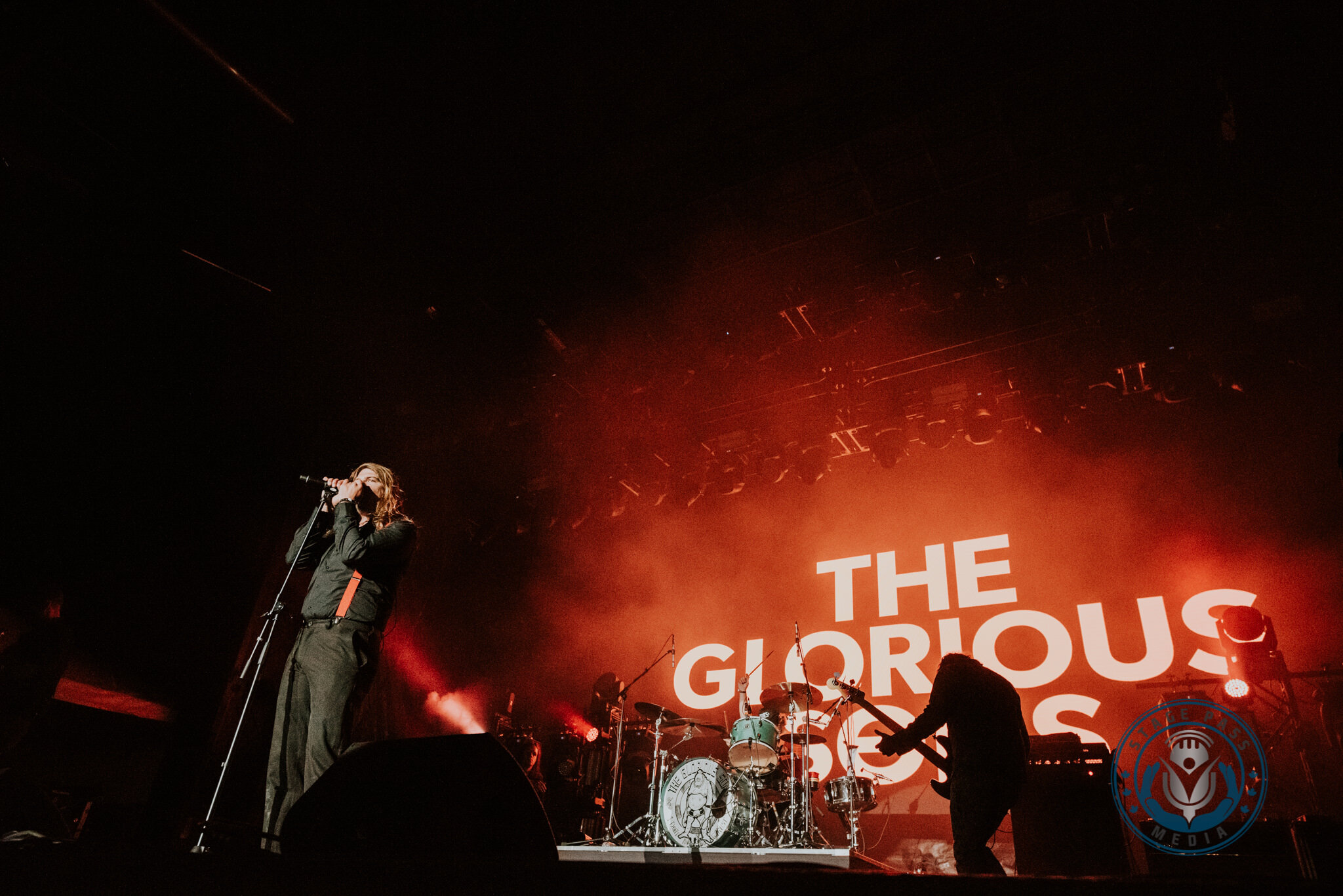 The Glorious Sons (29 of 38).jpg