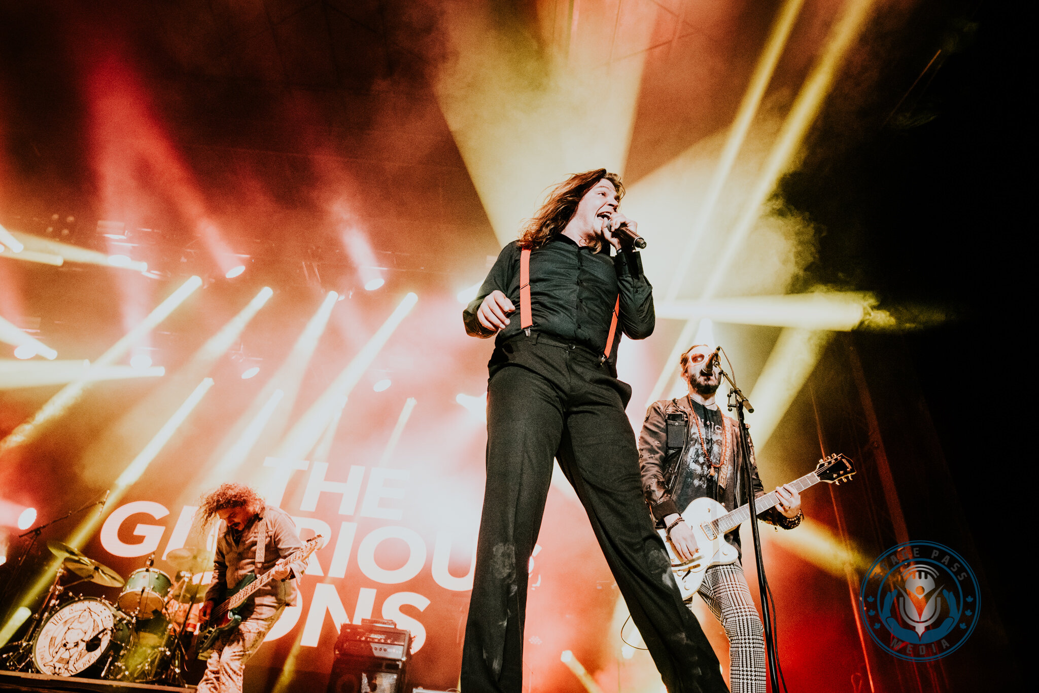 The Glorious Sons (35 of 38).jpg