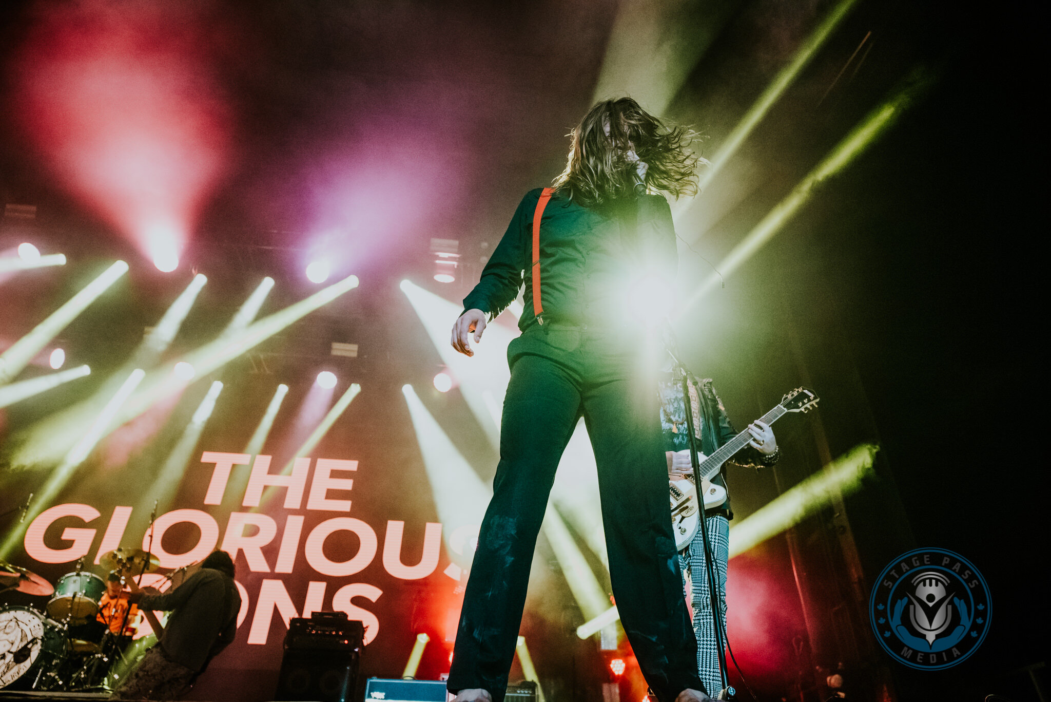 The Glorious Sons (37 of 38).jpg