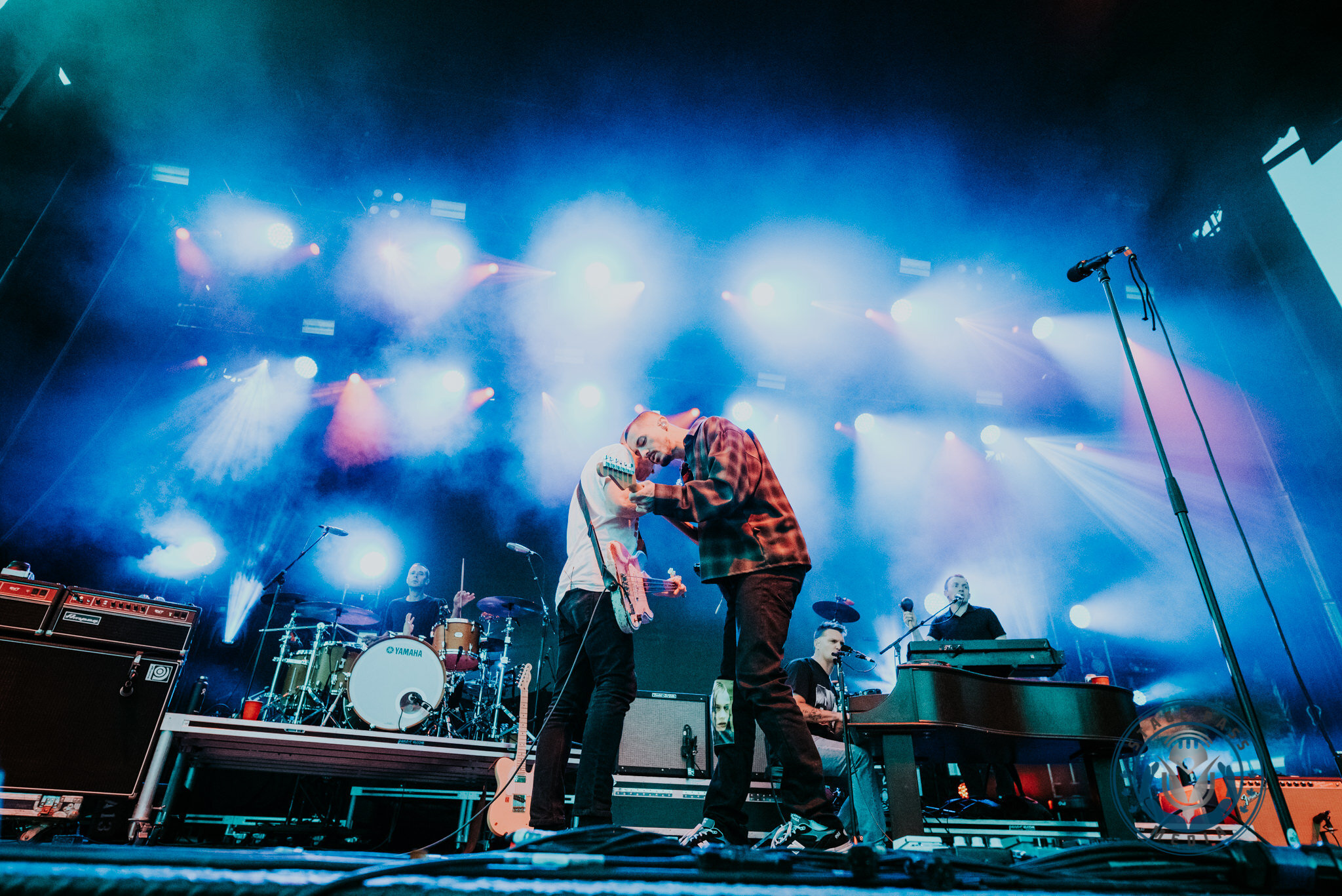Cold War Kids (5 of 20).jpg