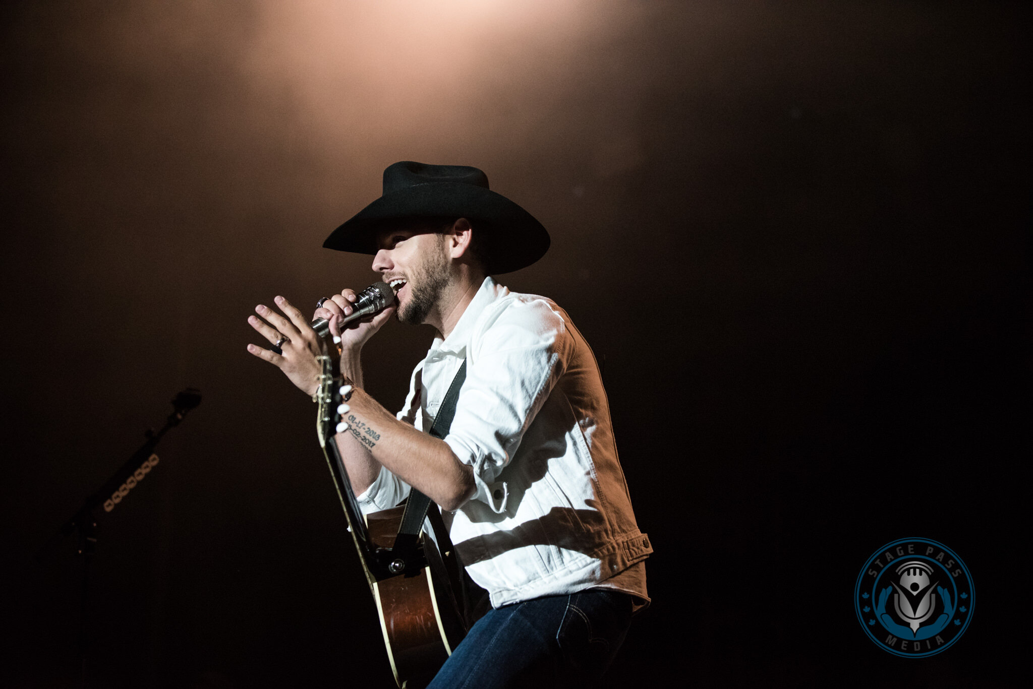 Brett Kissel (2 of 42).jpg