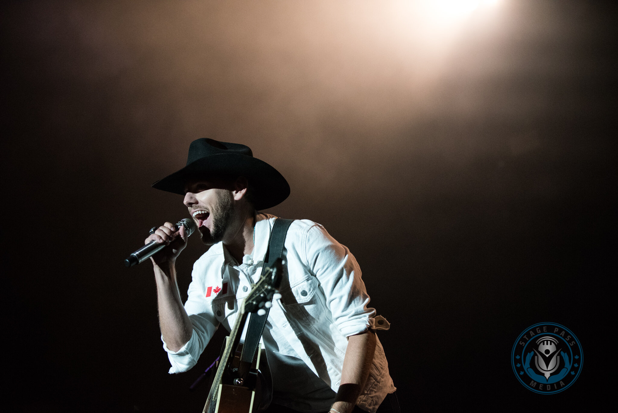 Brett Kissel (1 of 42).jpg