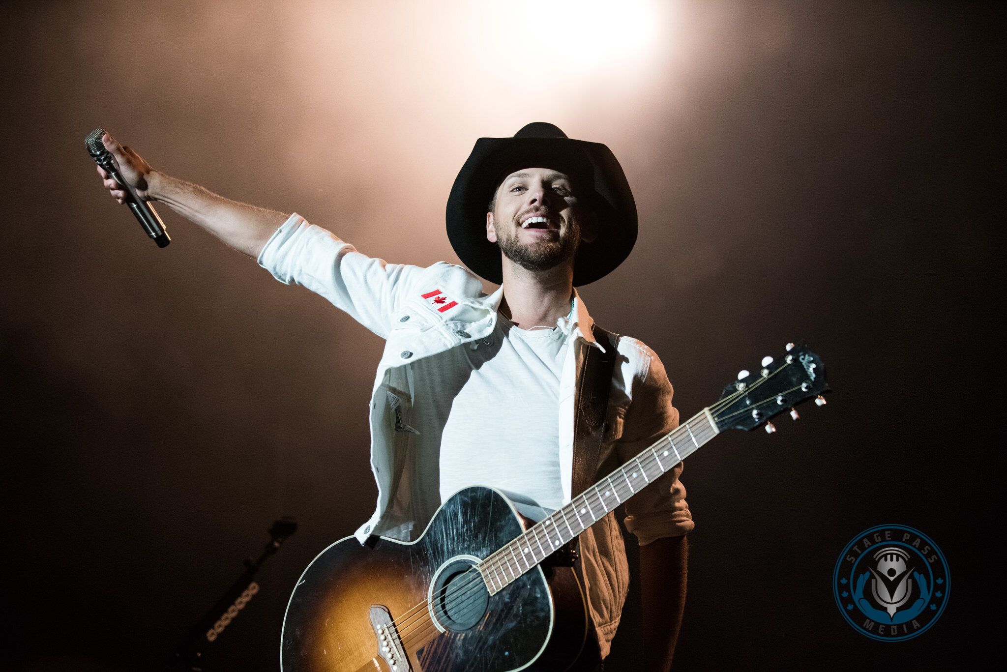 Brett Kissel (3 of 42).jpg