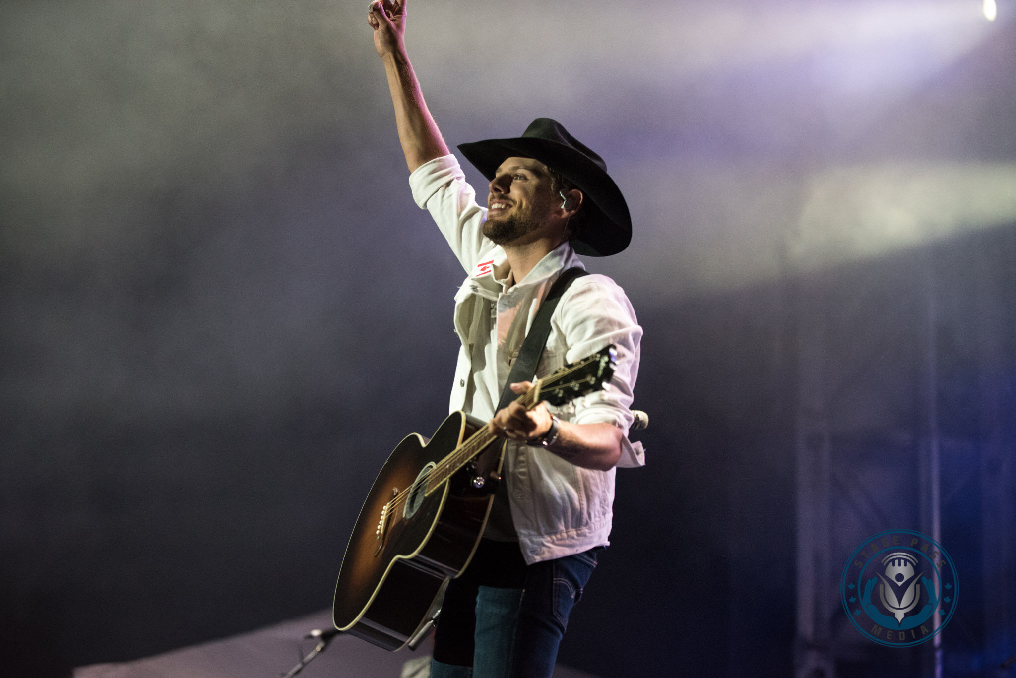 Brett Kissel (13 of 42).jpg