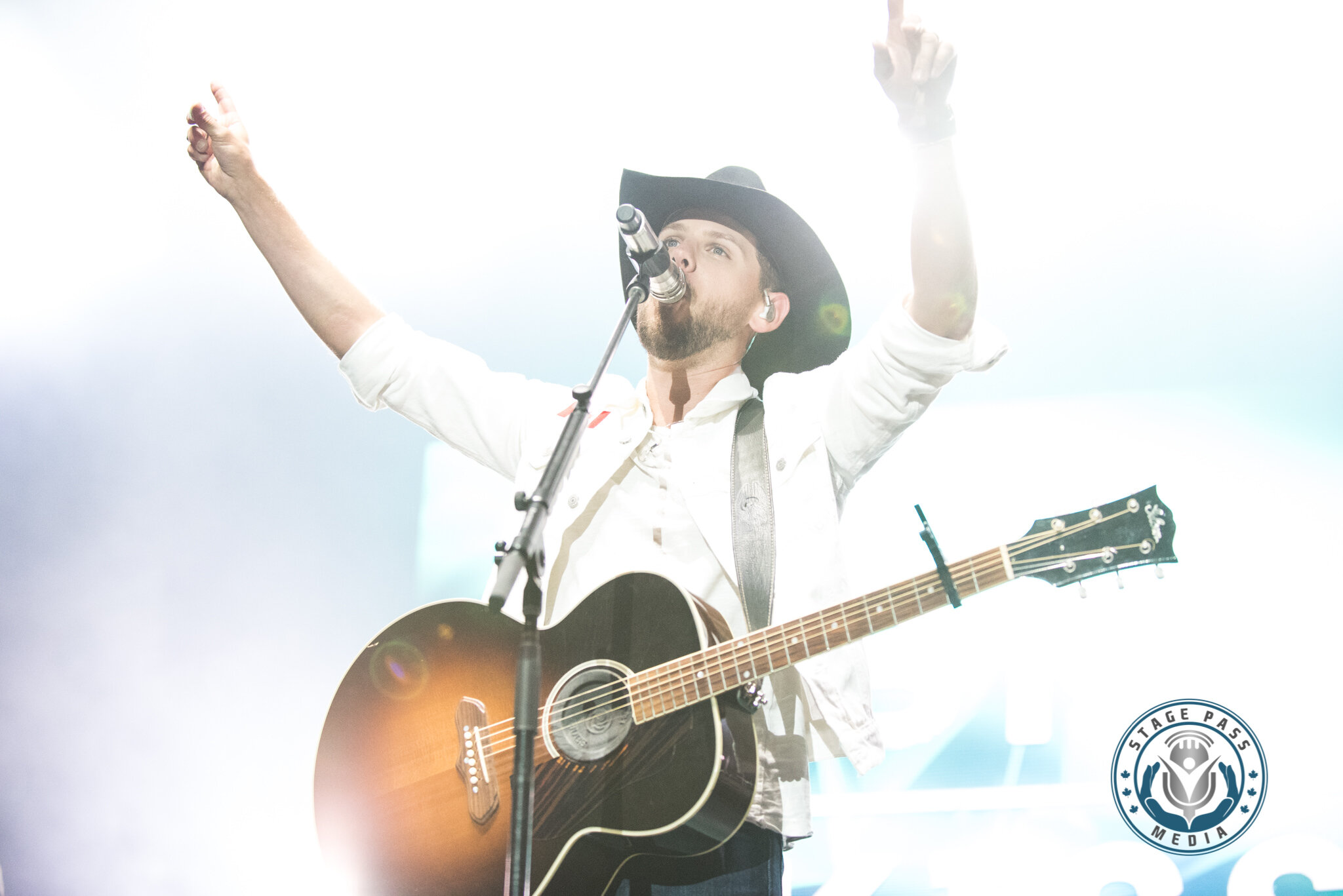 Brett Kissel (29 of 42).jpg