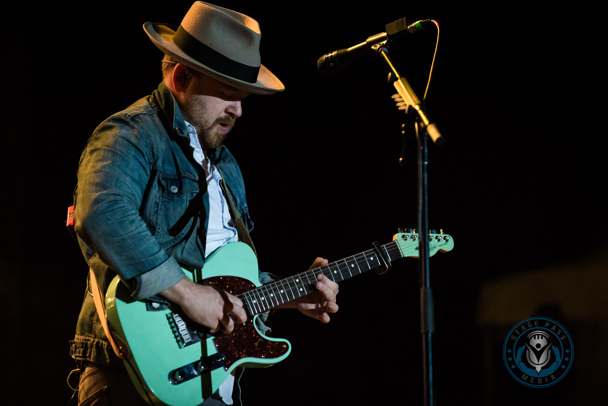 Brett Kissel (30 of 42).jpg