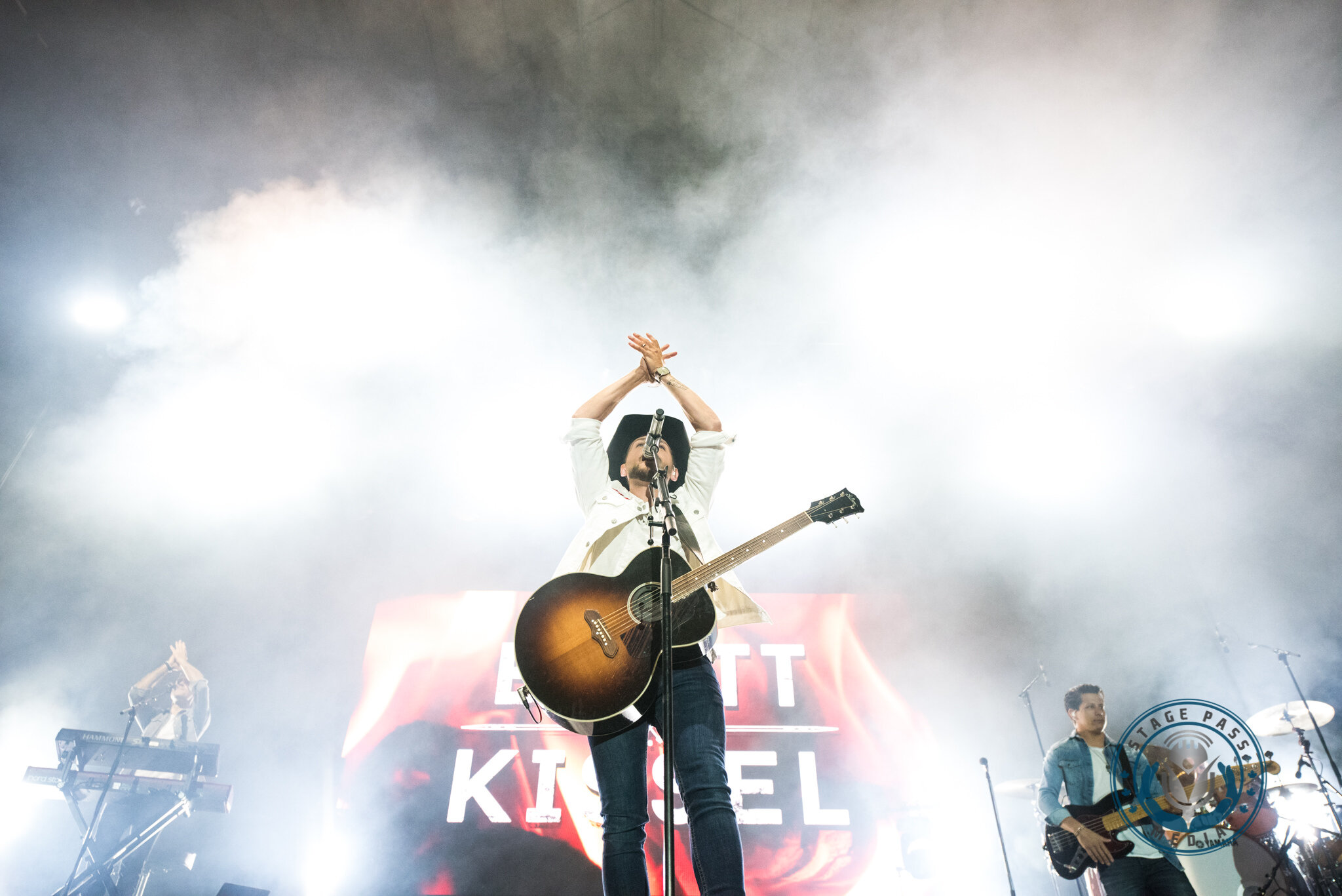 Brett Kissel (40 of 42).jpg