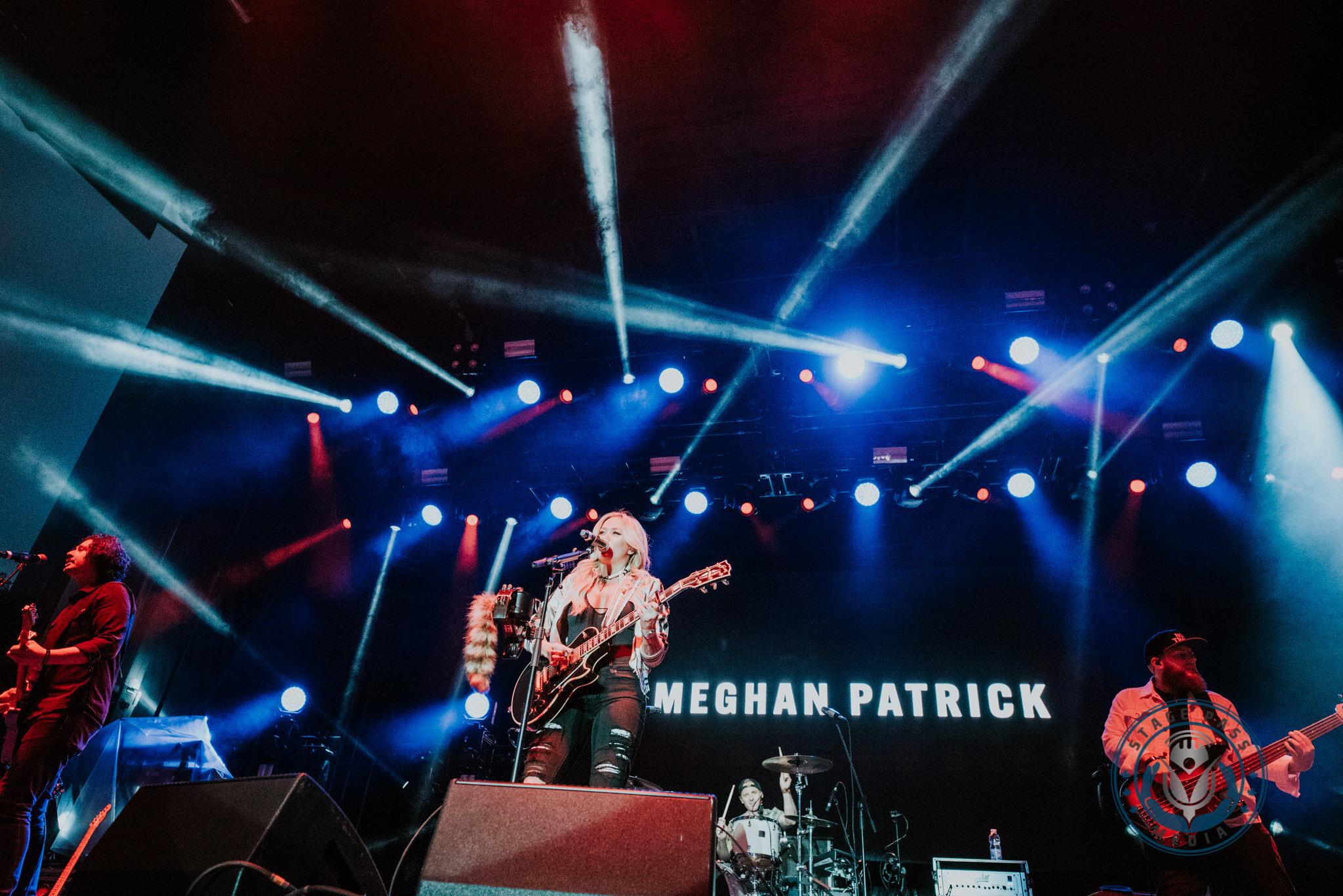 Meghan Patrick  (4 of 14).jpg