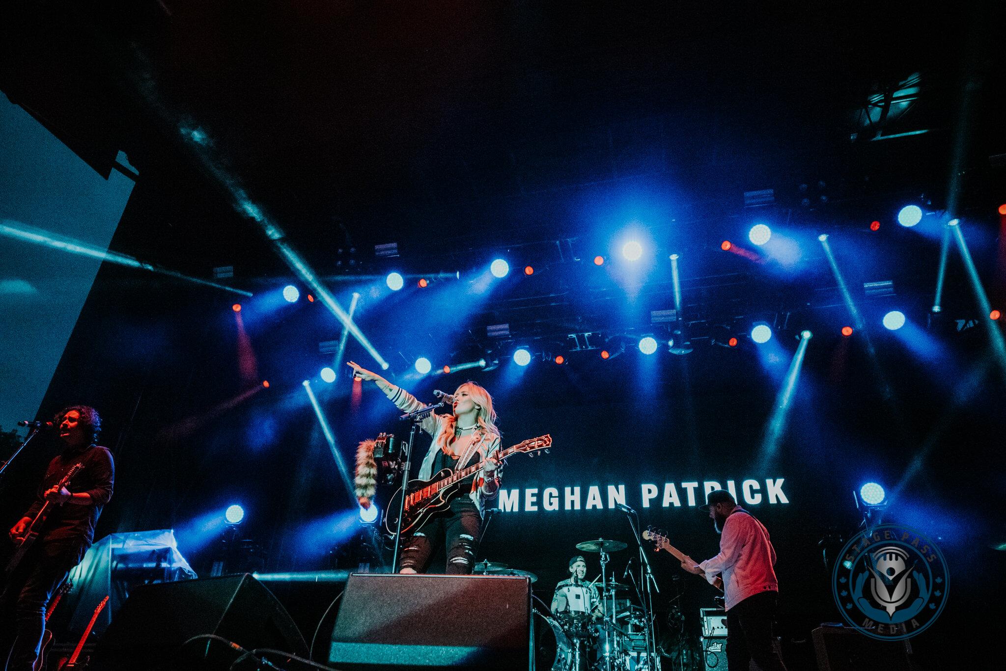 Meghan Patrick  (3 of 14).jpg