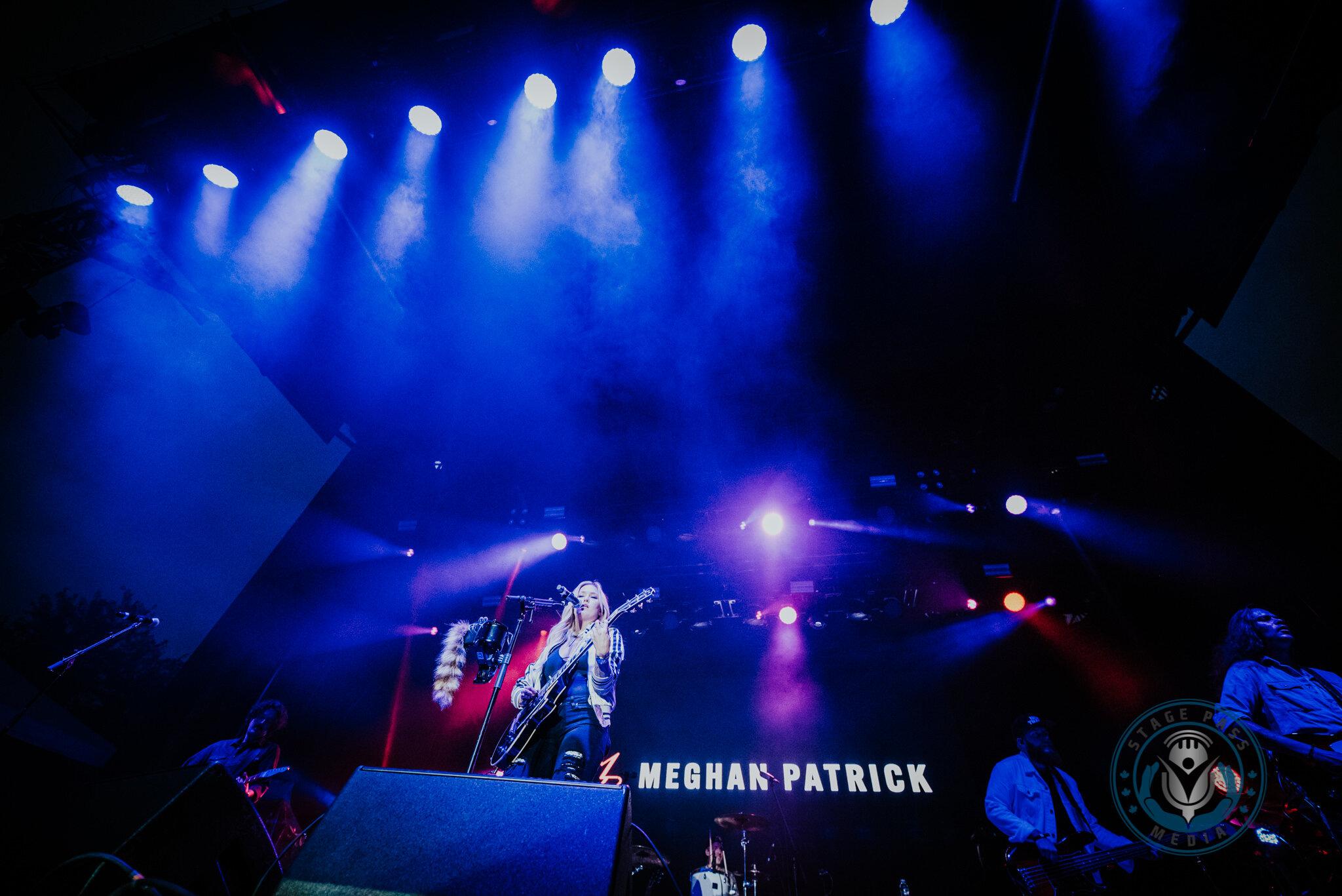 Meghan Patrick  (8 of 14).jpg