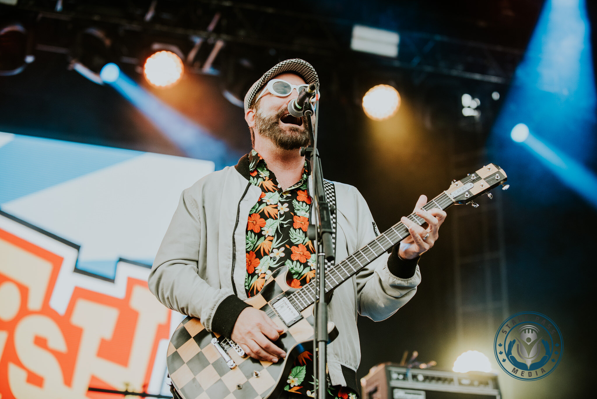 Reel Big Fish (6 of 18).jpg