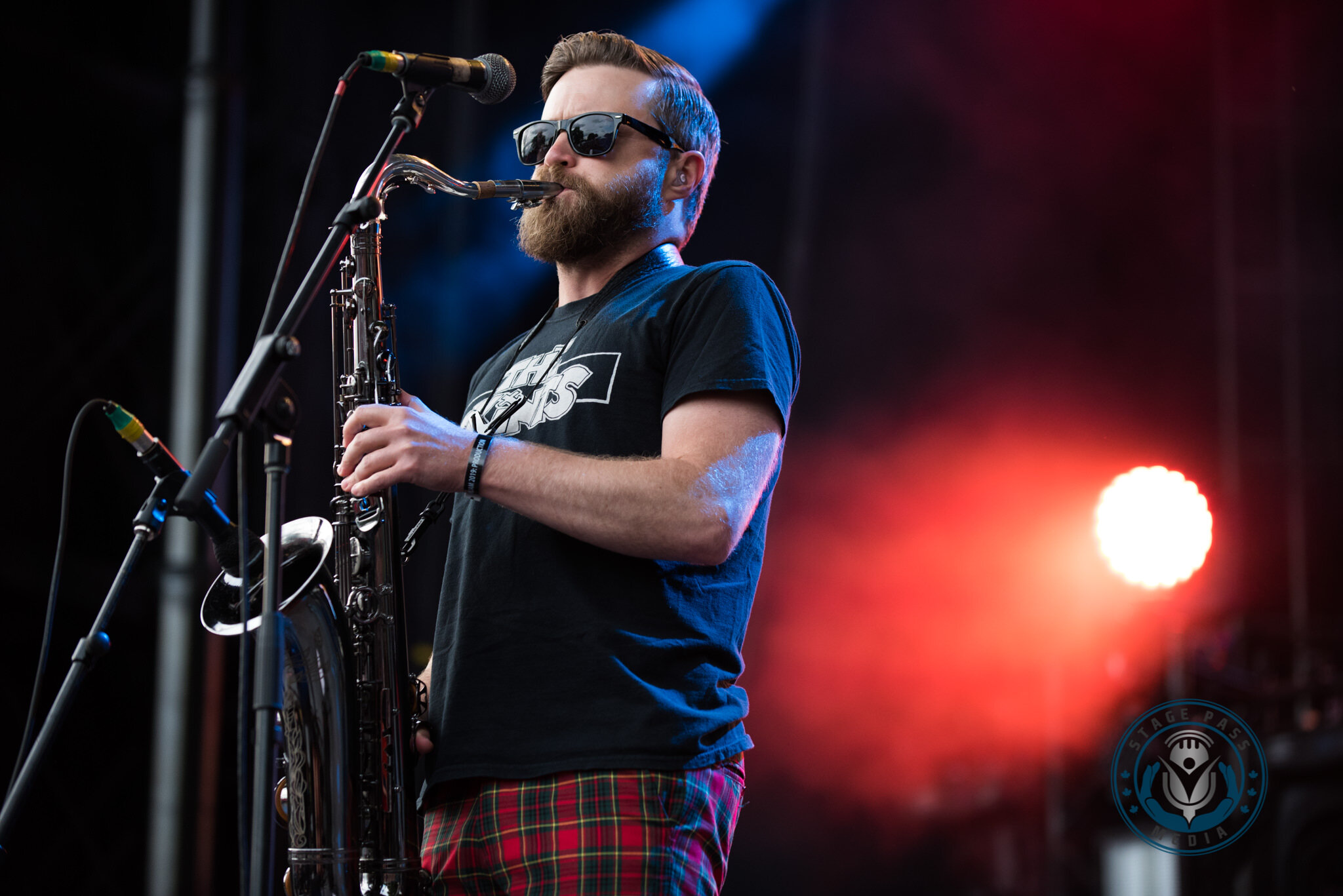 Reel Big Fish (7 of 18).jpg