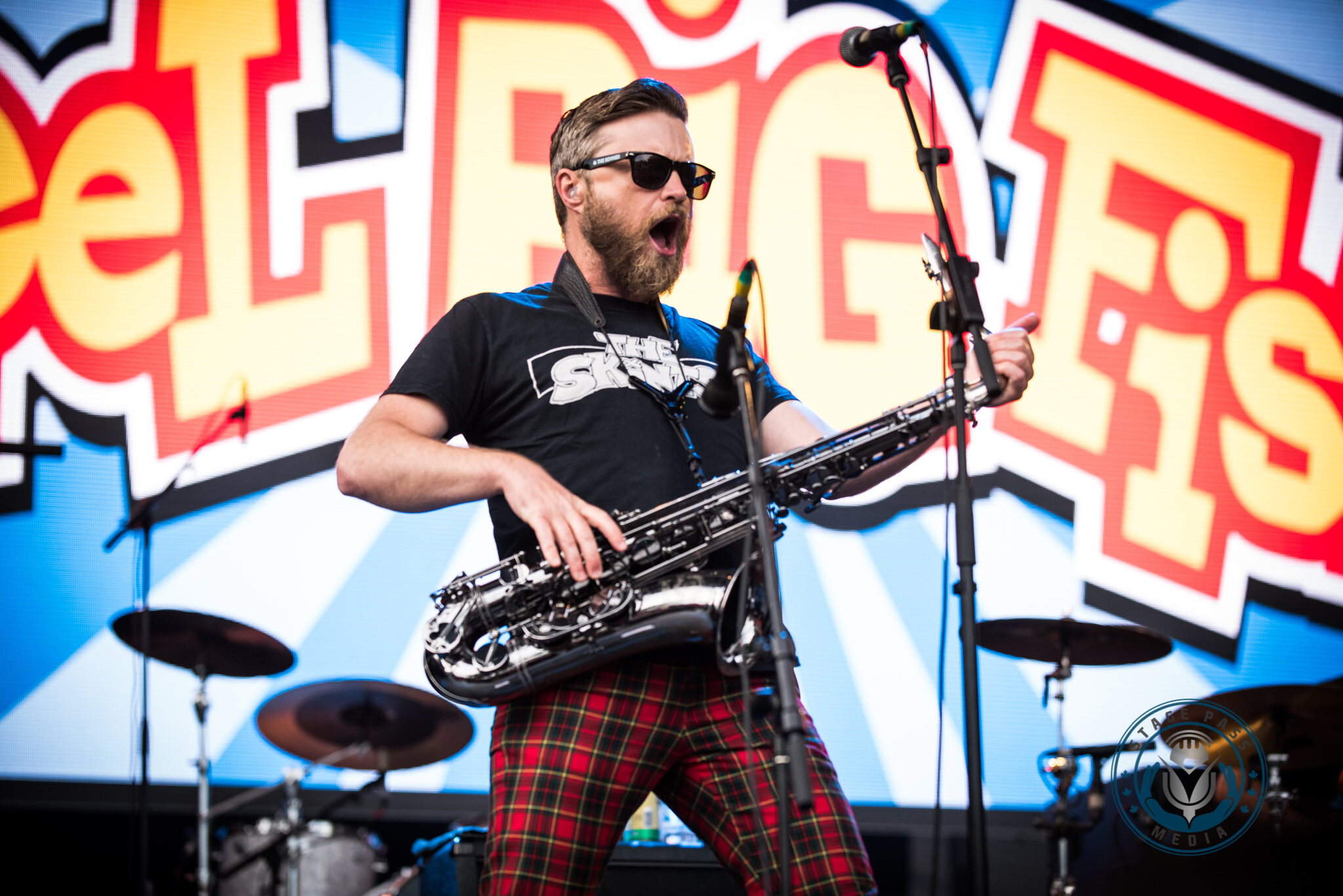 Reel Big Fish (9 of 18).jpg