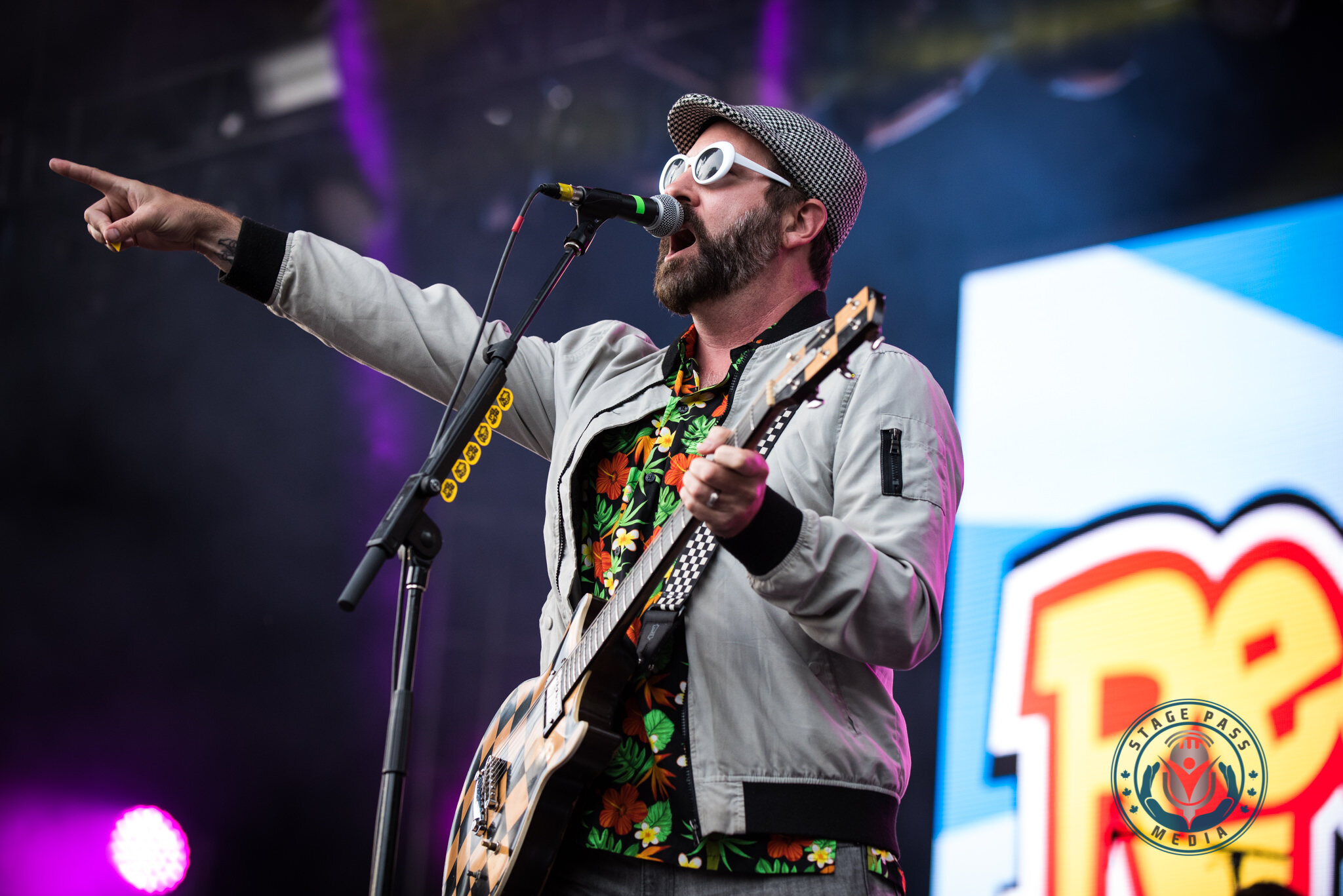 Reel Big Fish (13 of 18).jpg