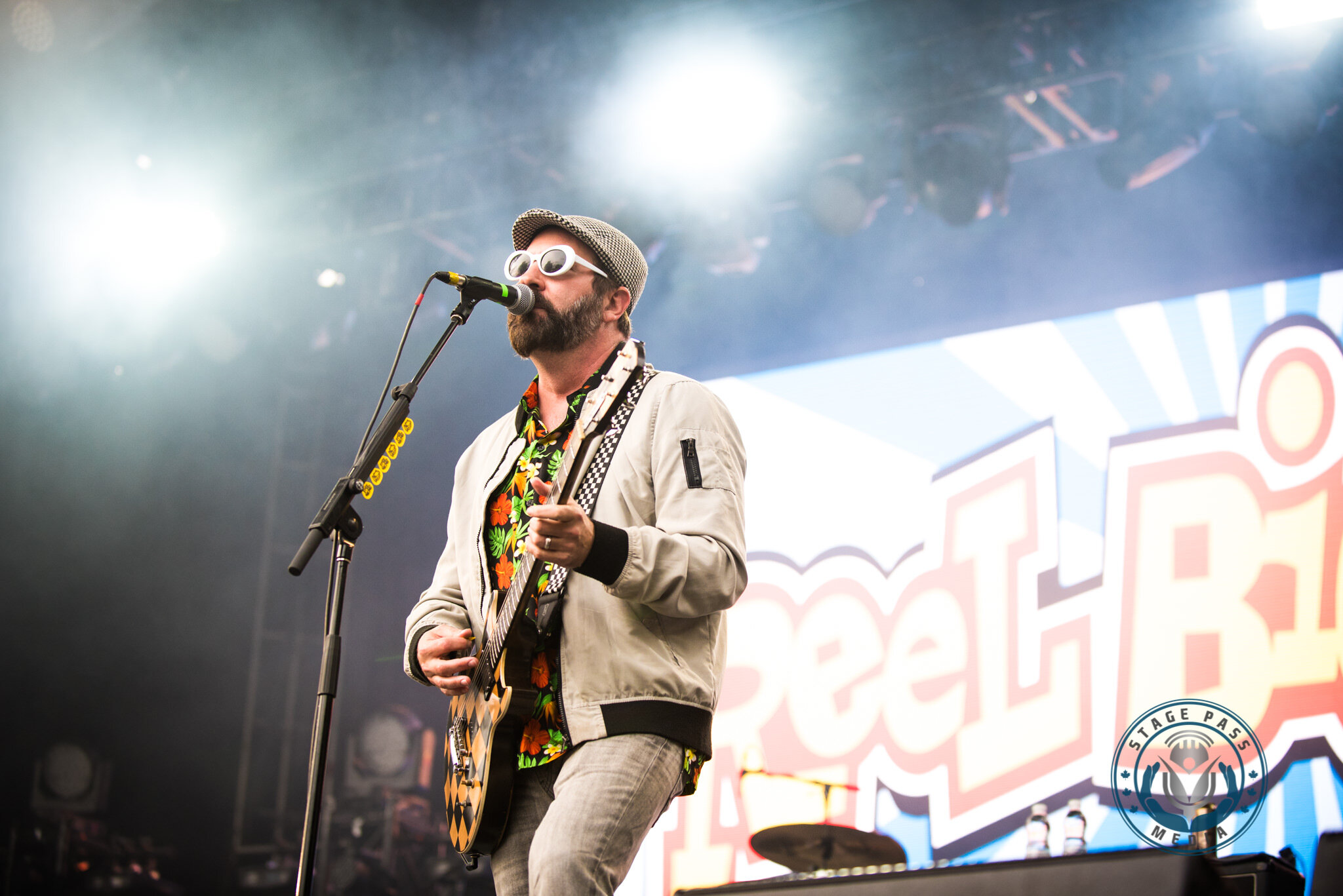 Reel Big Fish (15 of 18).jpg