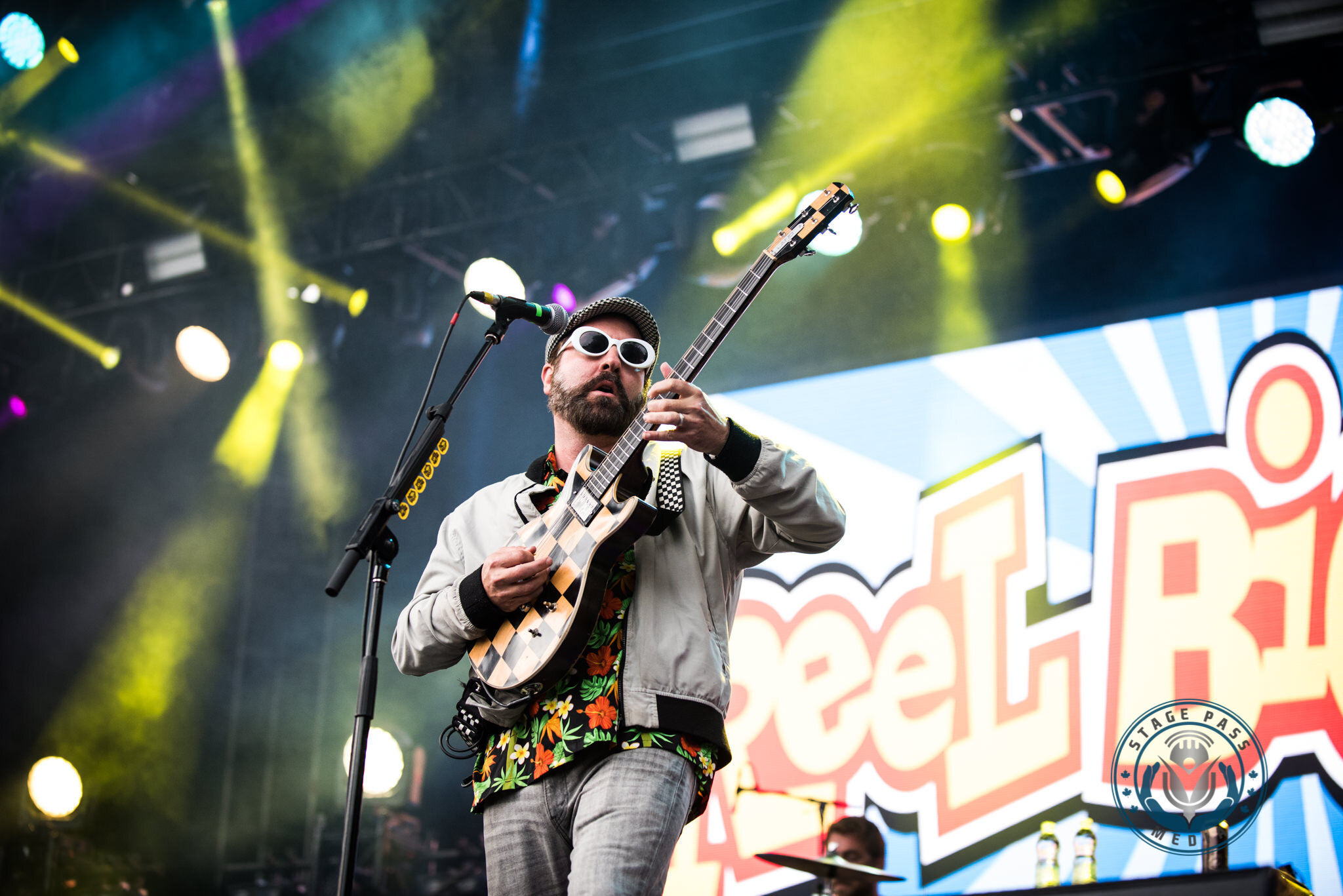 Reel Big Fish (17 of 18).jpg