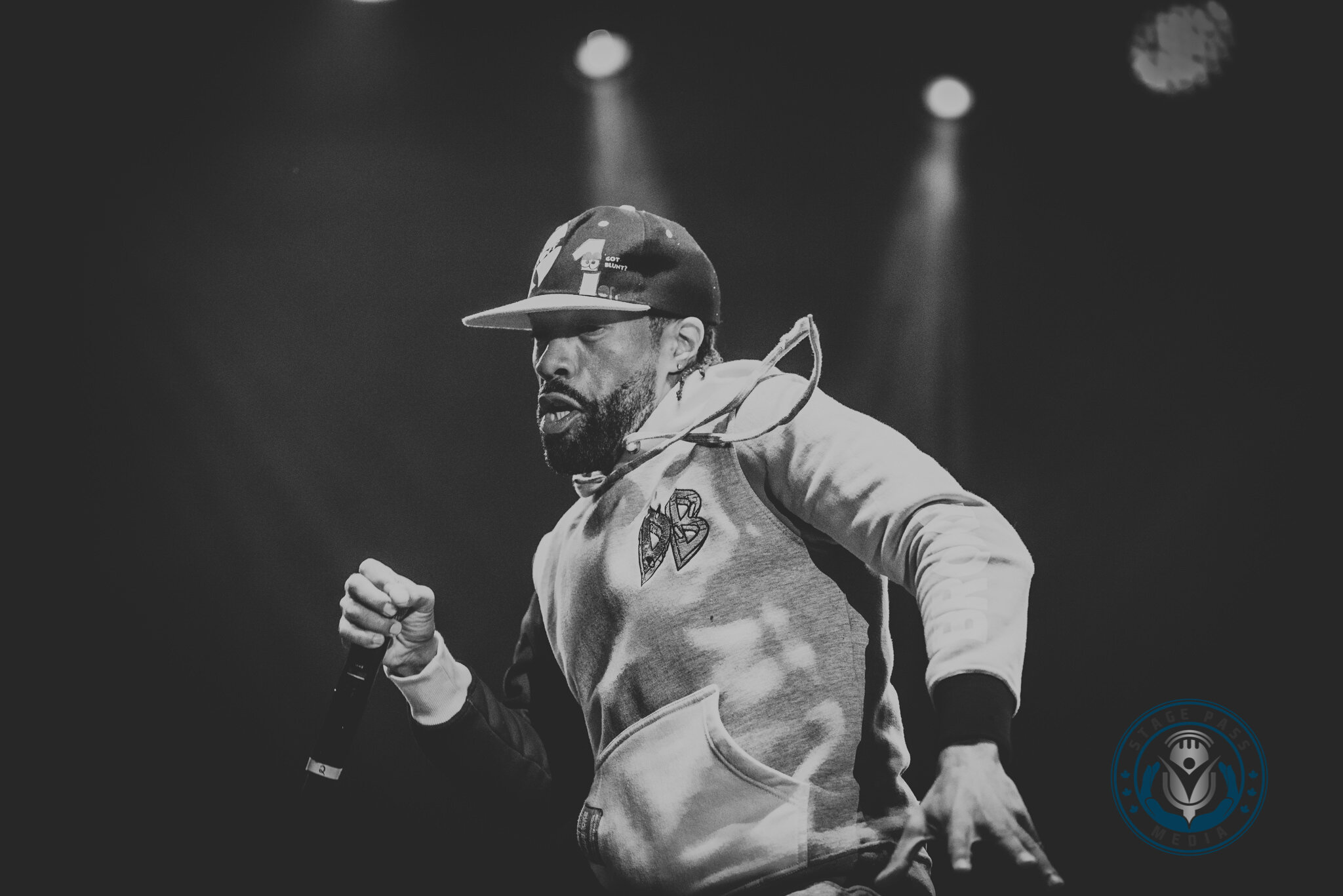 Method Man & Red Man (7 of 27).jpg