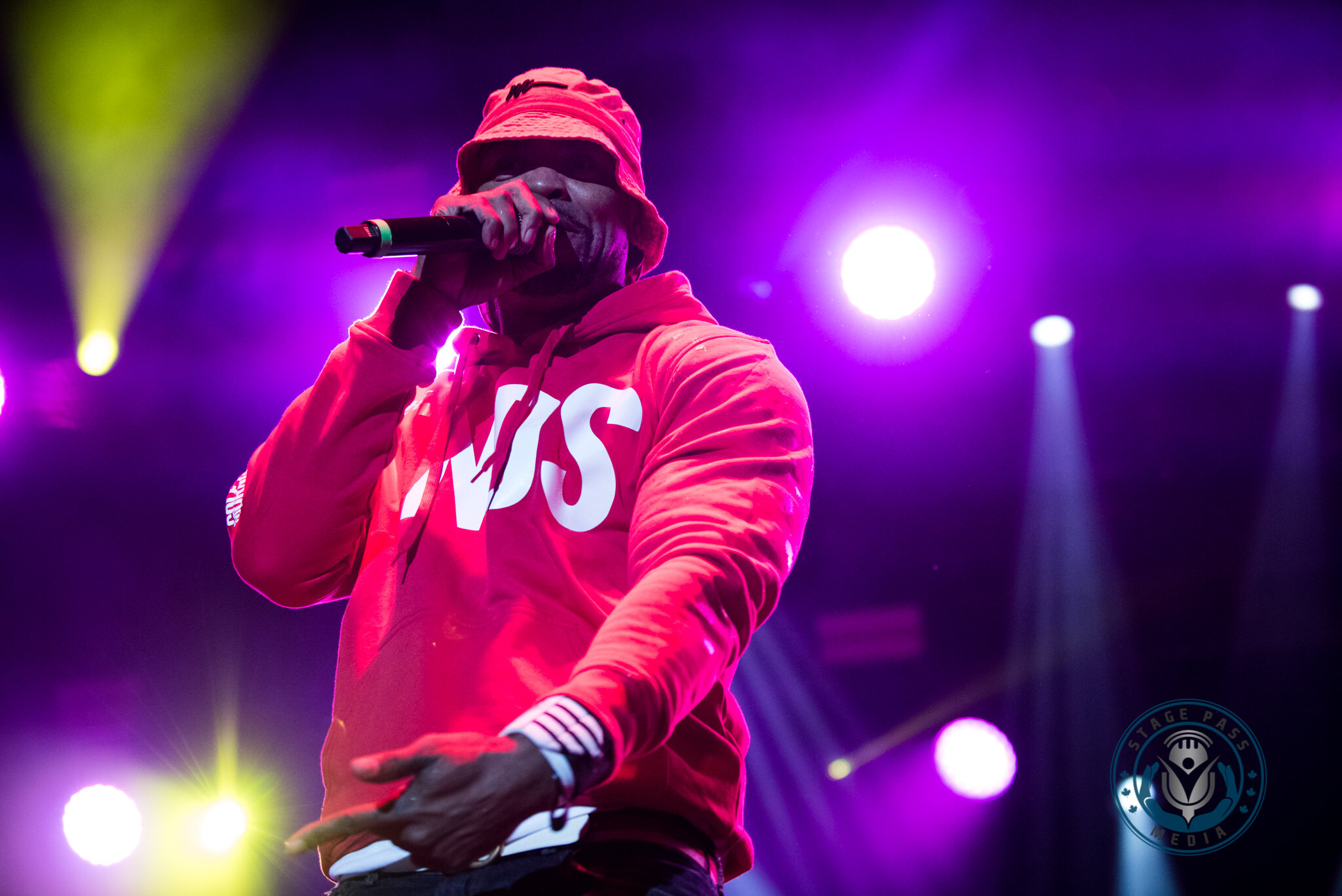 Method Man & Red Man (10 of 27).jpg