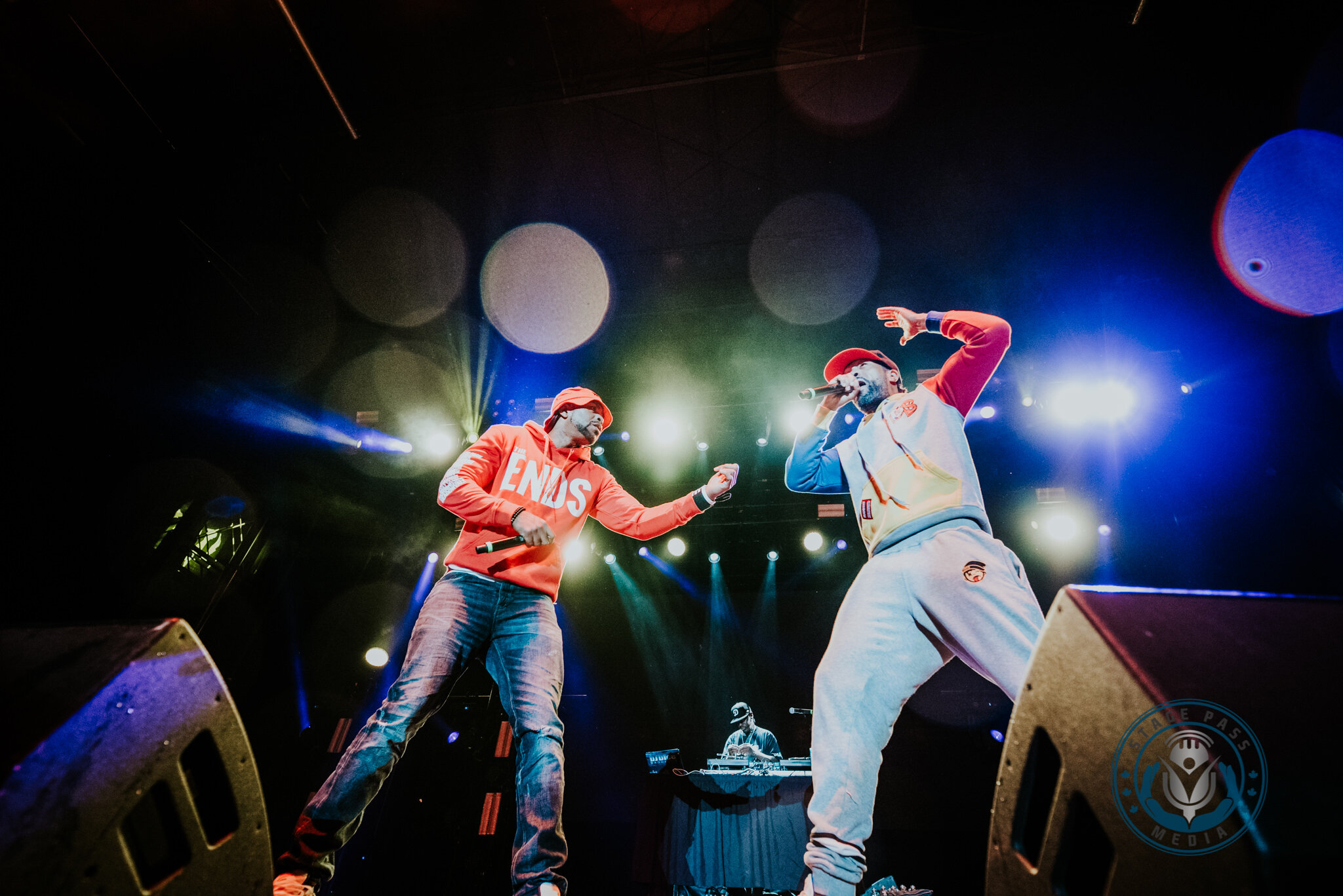 Method Man & Red Man (24 of 27).jpg