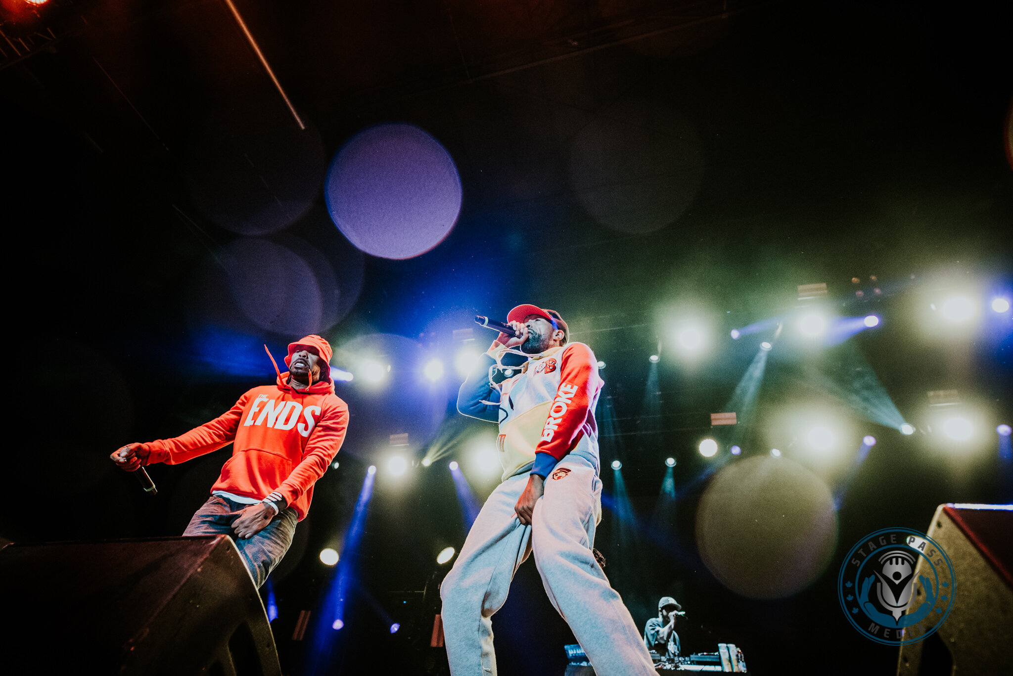 Method Man & Red Man (26 of 27).jpg