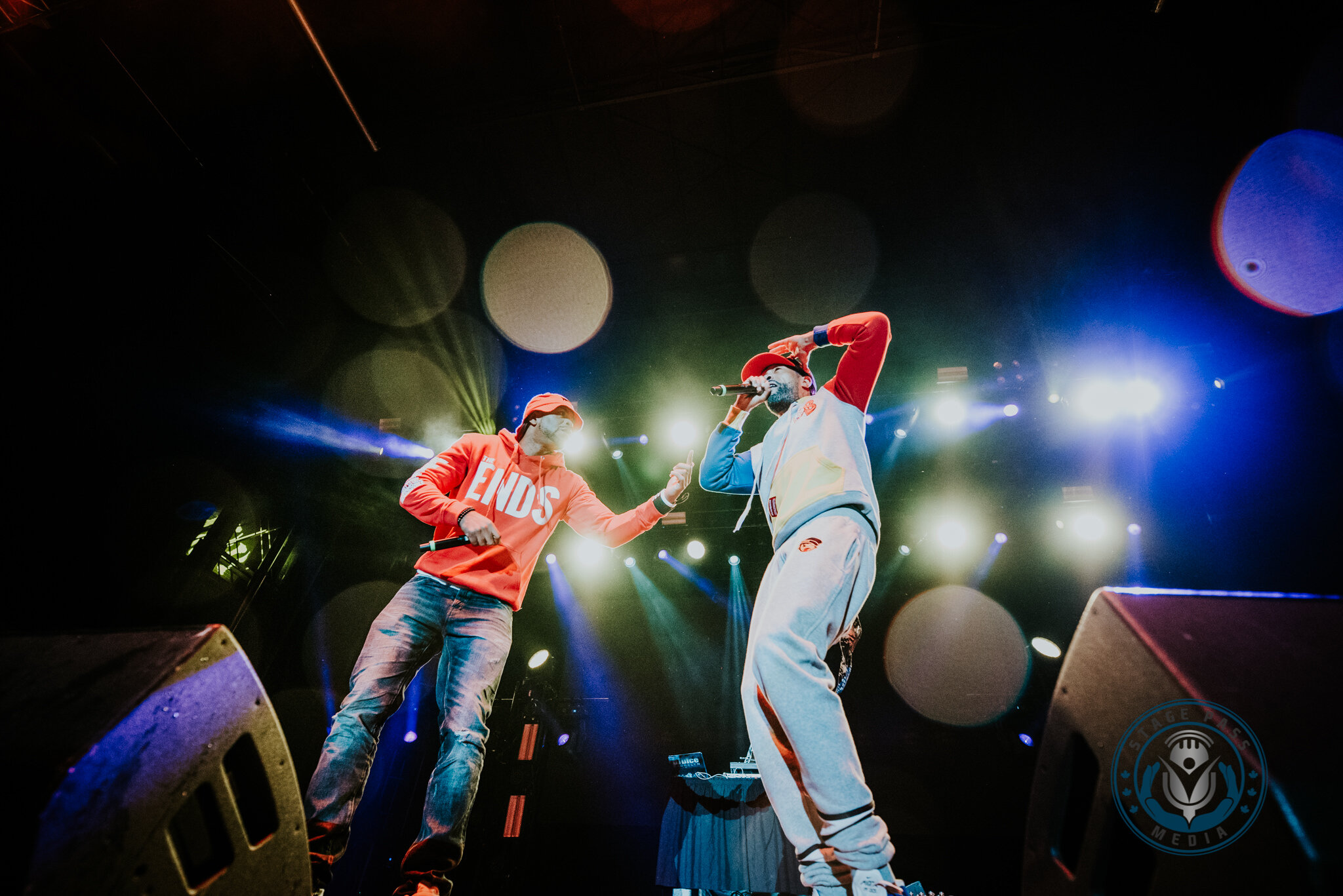 Method Man & Red Man (25 of 27).jpg