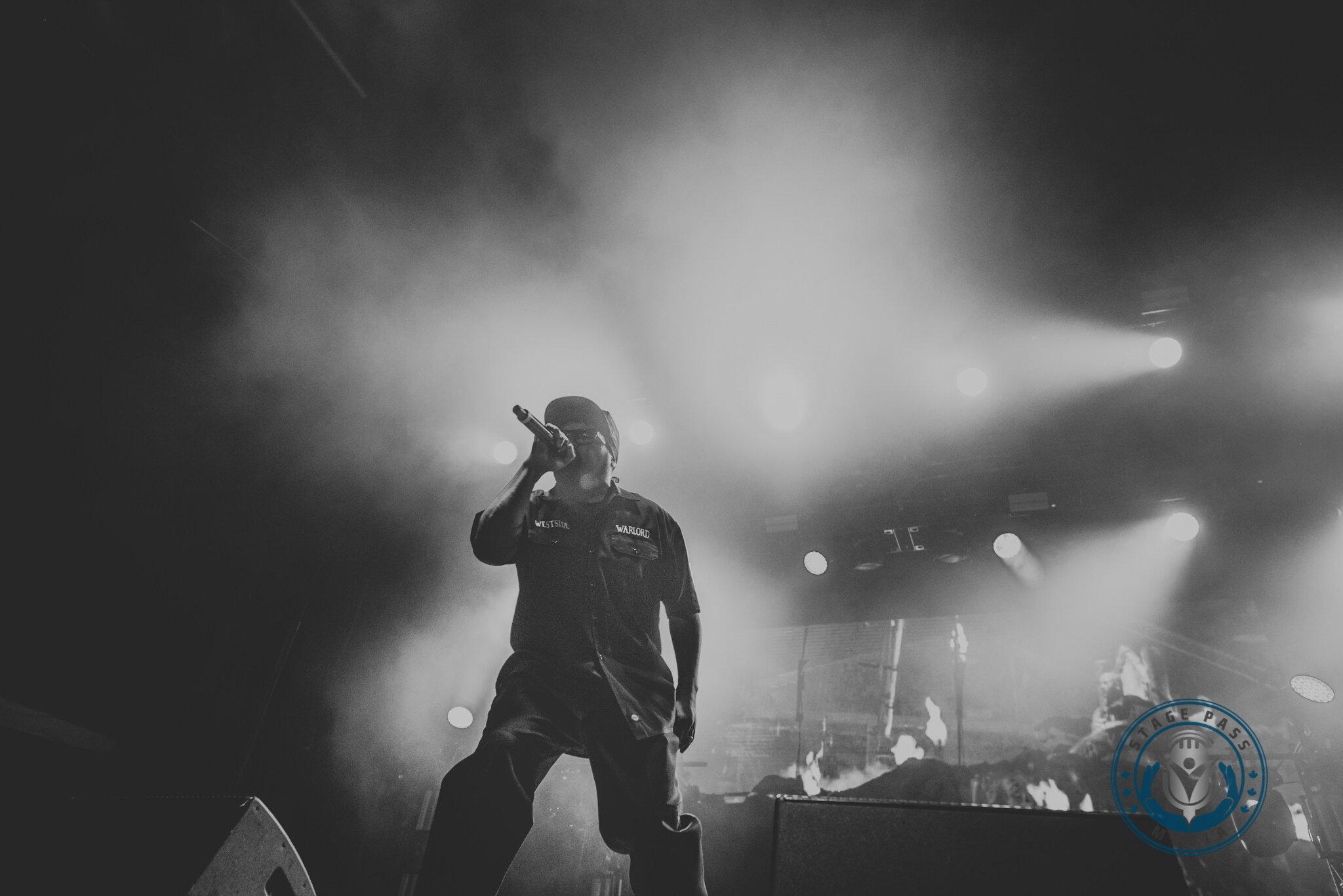 Ice Cube (1 of 22).jpg