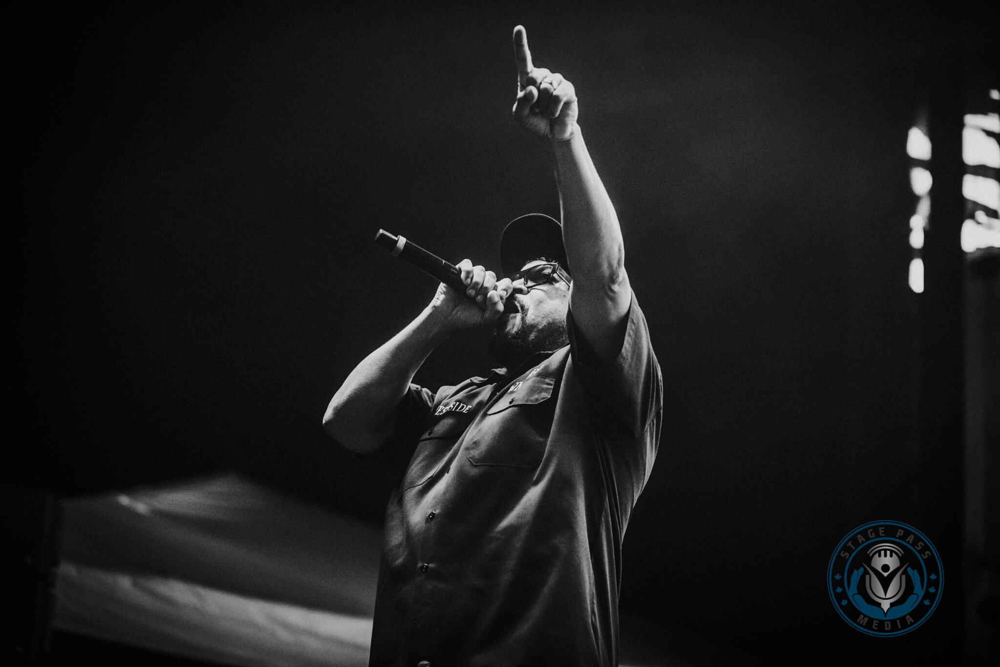 Ice Cube (5 of 22).jpg