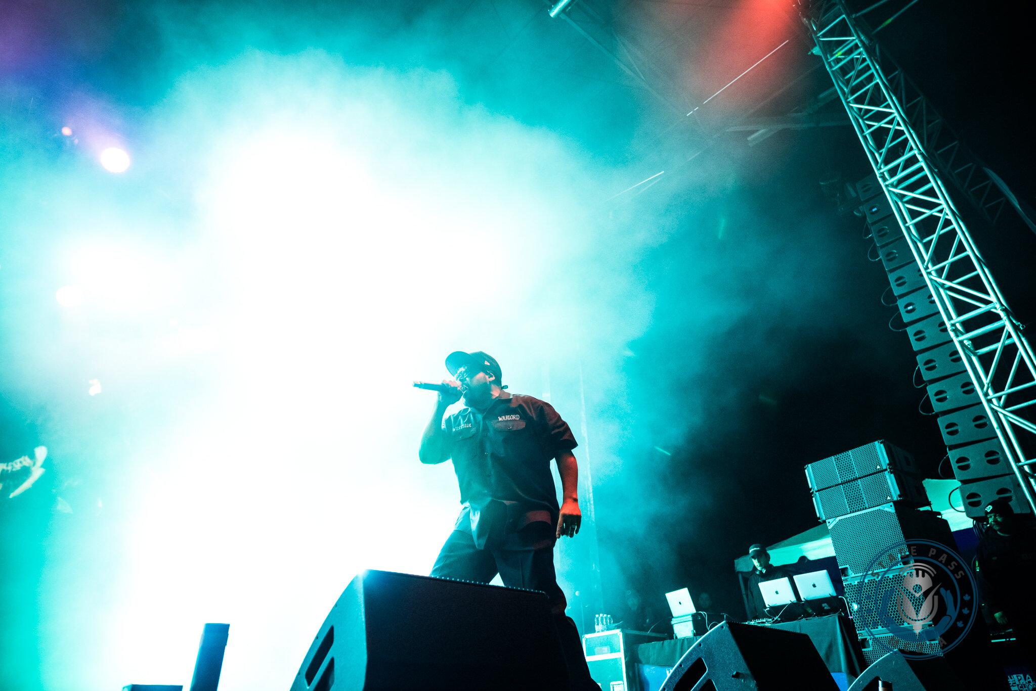 Ice Cube (4 of 22).jpg