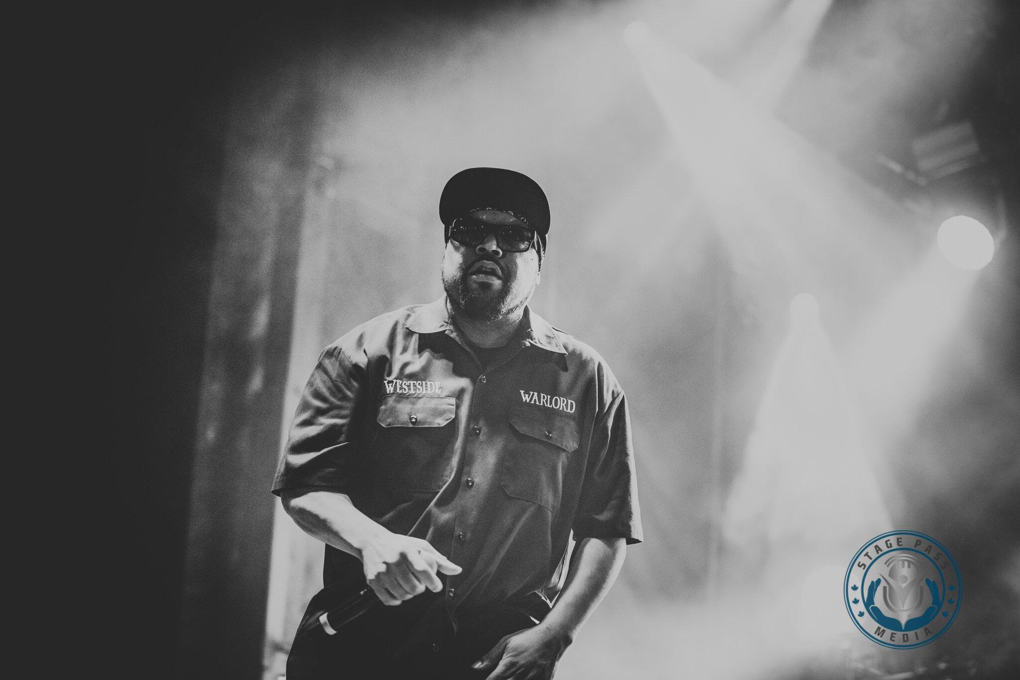 Ice Cube (7 of 22).jpg