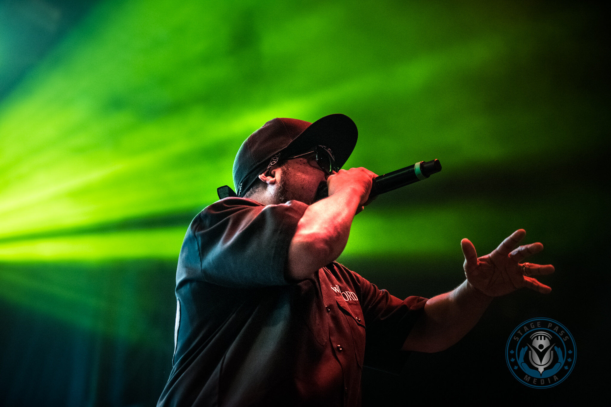 Ice Cube (6 of 22).jpg
