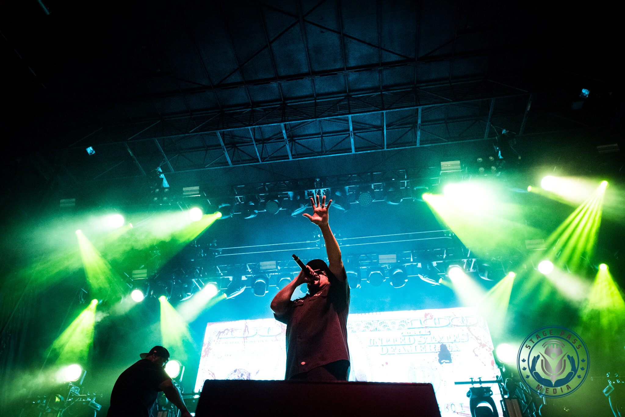 Ice Cube (9 of 22).jpg