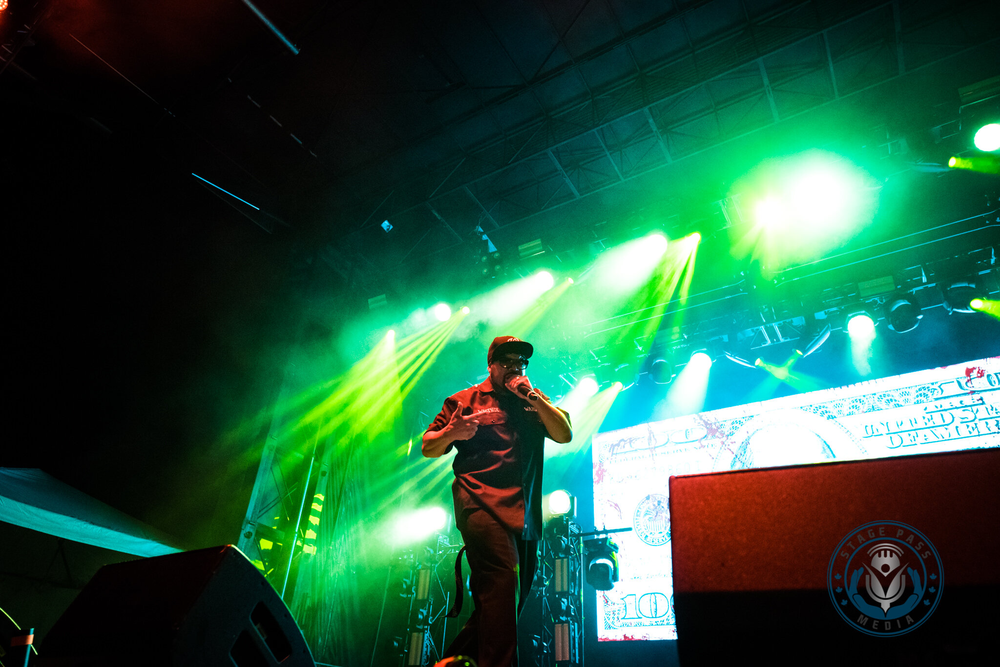 Ice Cube (8 of 22).jpg